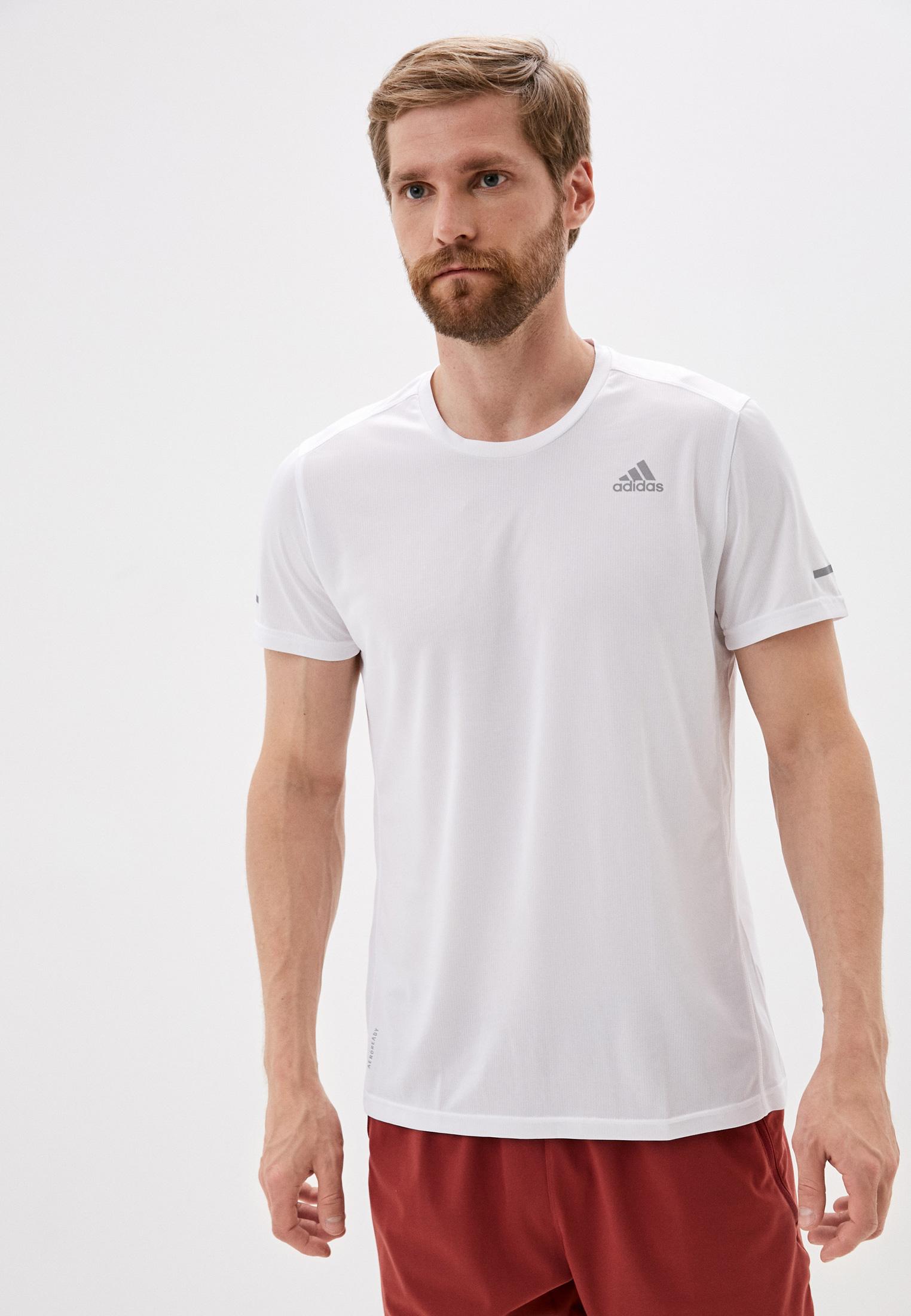 Спортивная футболка Adidas (Адидас) ED9292