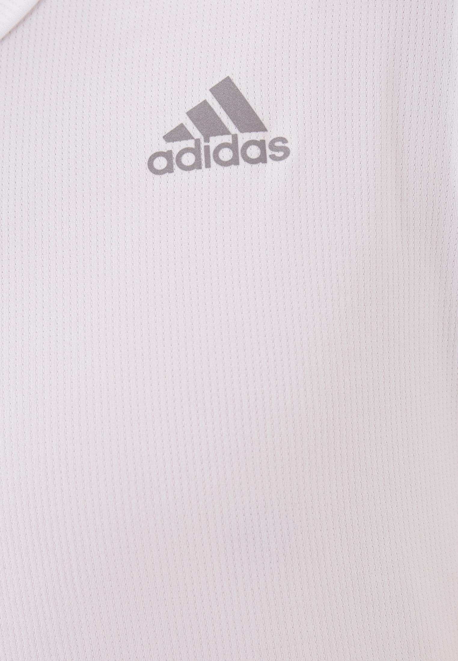 Adidas (Адидас) ED9292: изображение 4