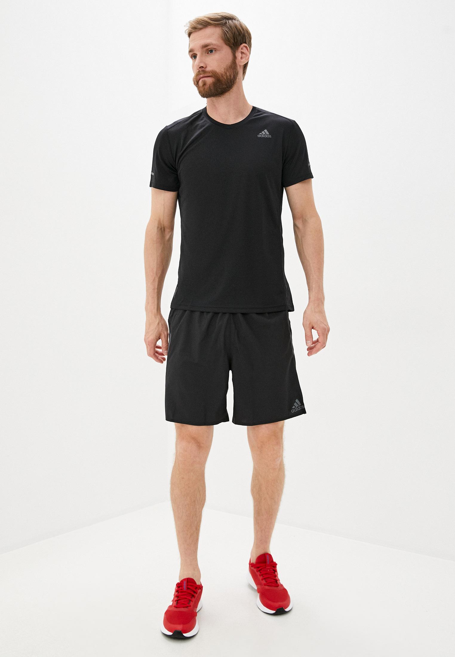 Adidas (Адидас) FL6972: изображение 2