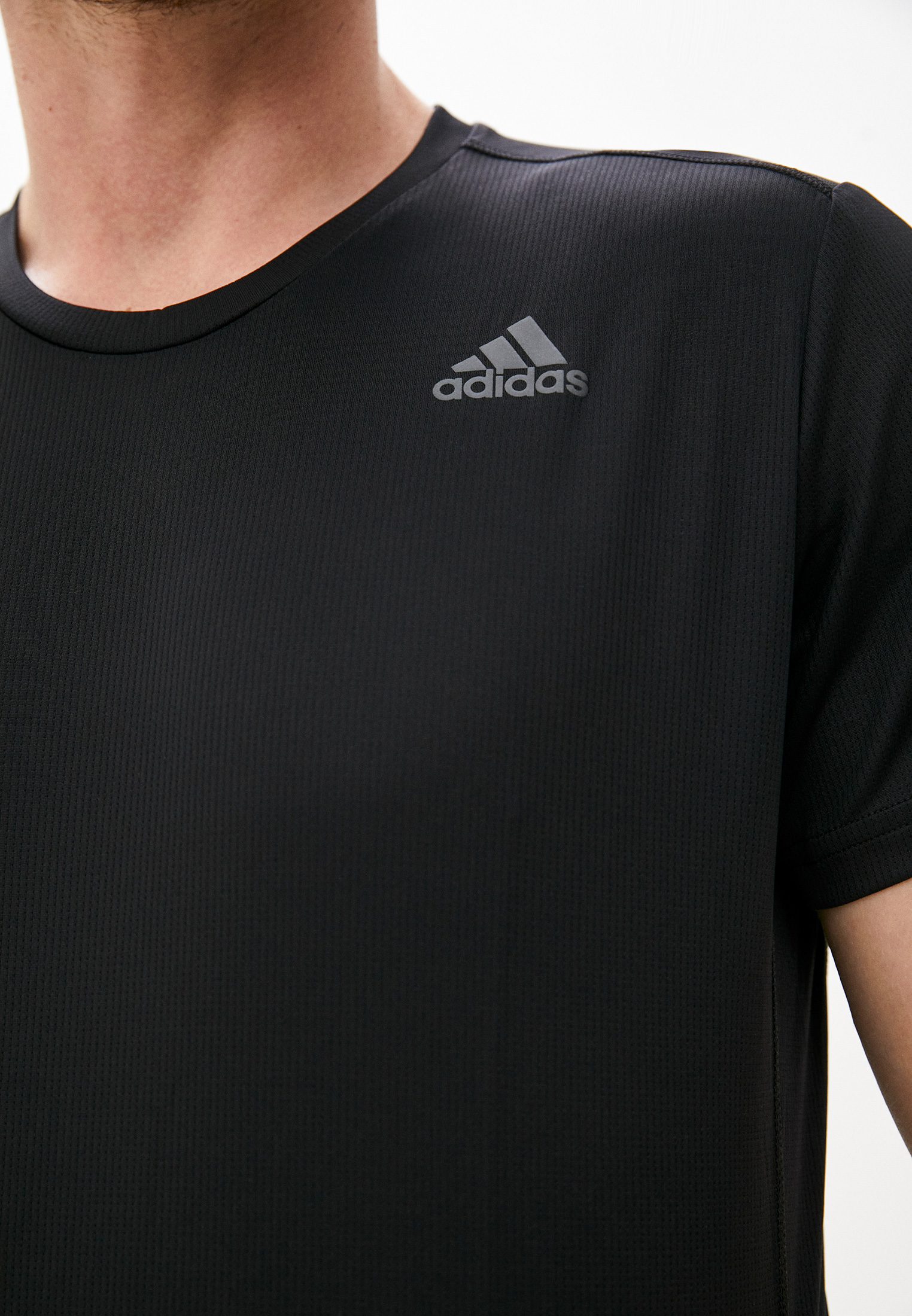 Adidas (Адидас) FL6972: изображение 4