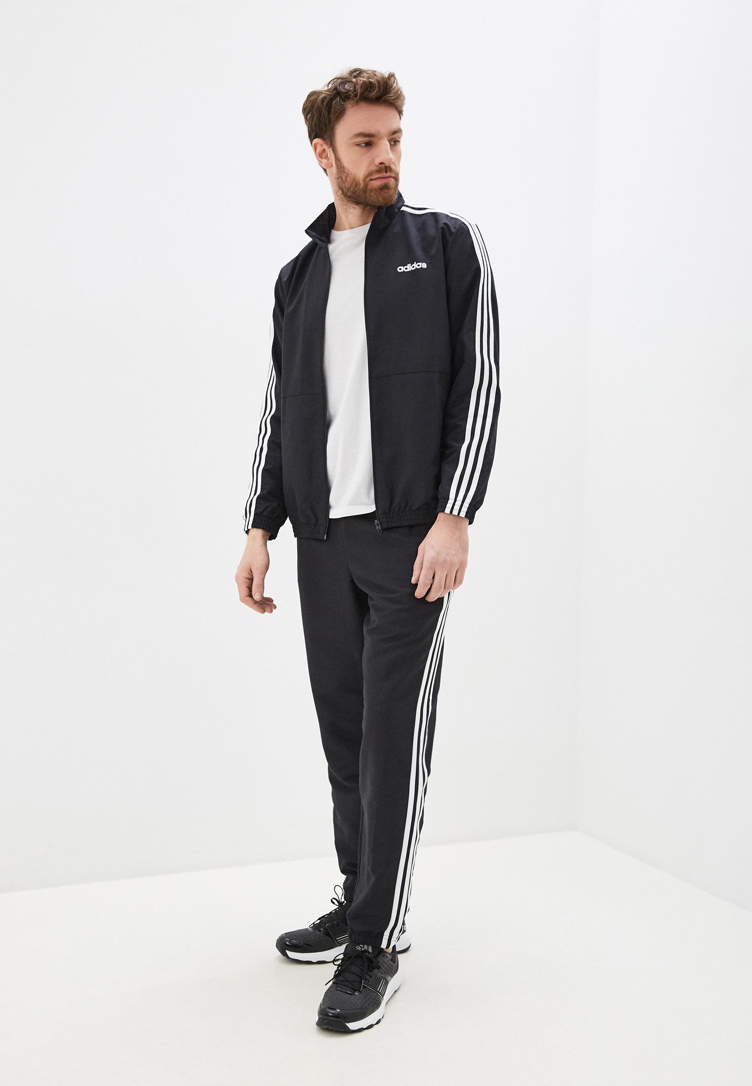 Спортивный костюм Adidas (Адидас) DV2464