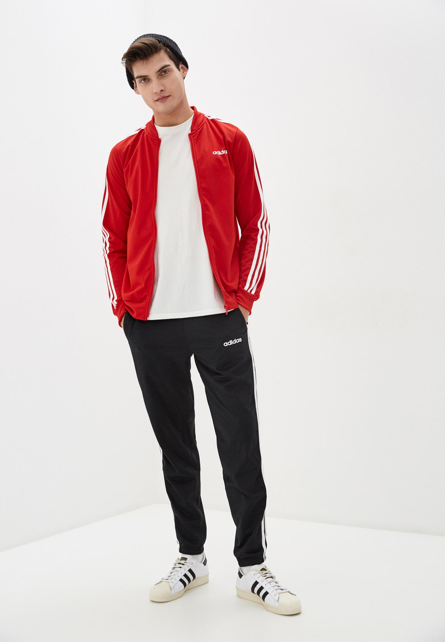 Спортивный костюм Adidas (Адидас) FM6308
