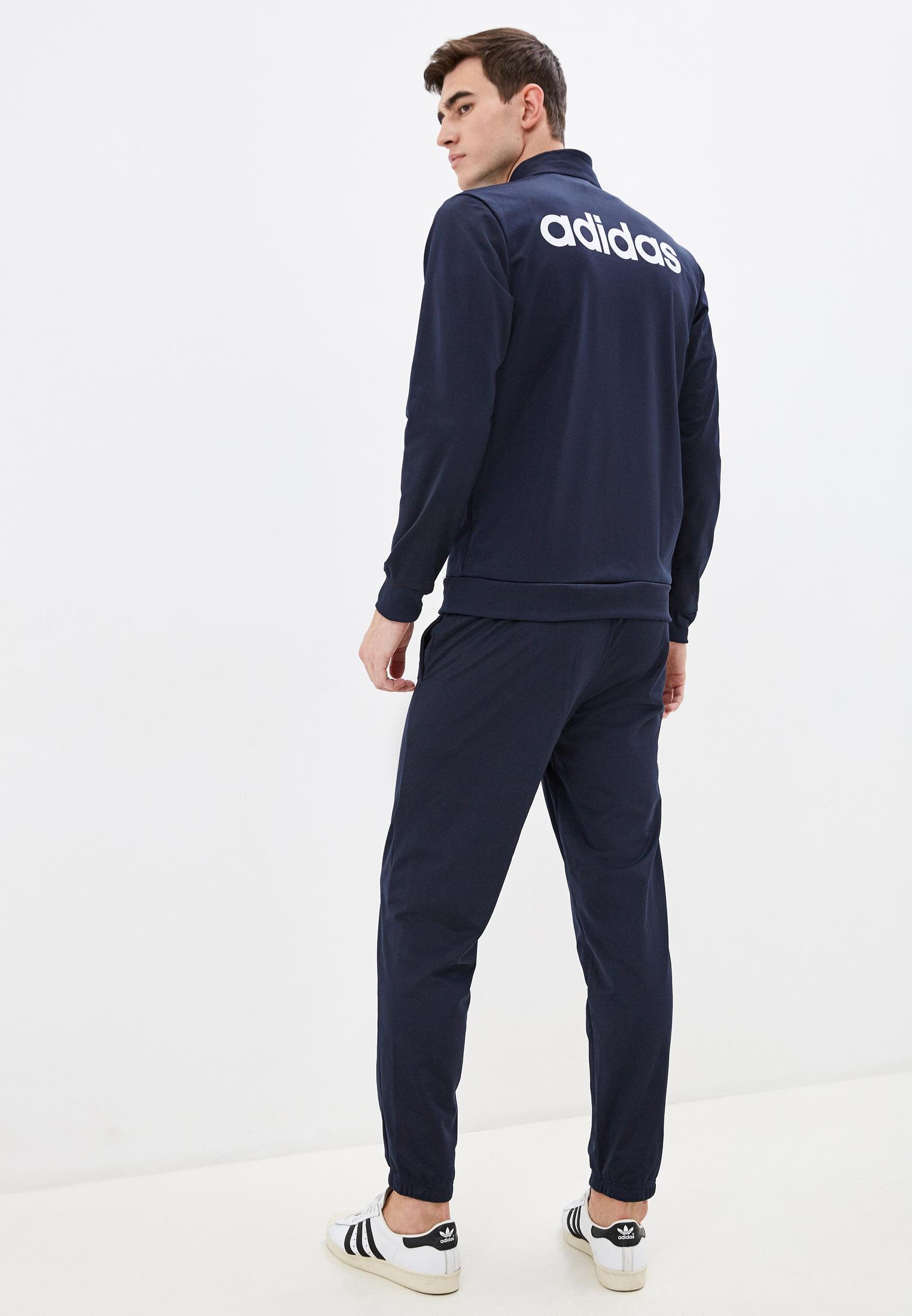 Adidas (Адидас) FM0617: изображение 3