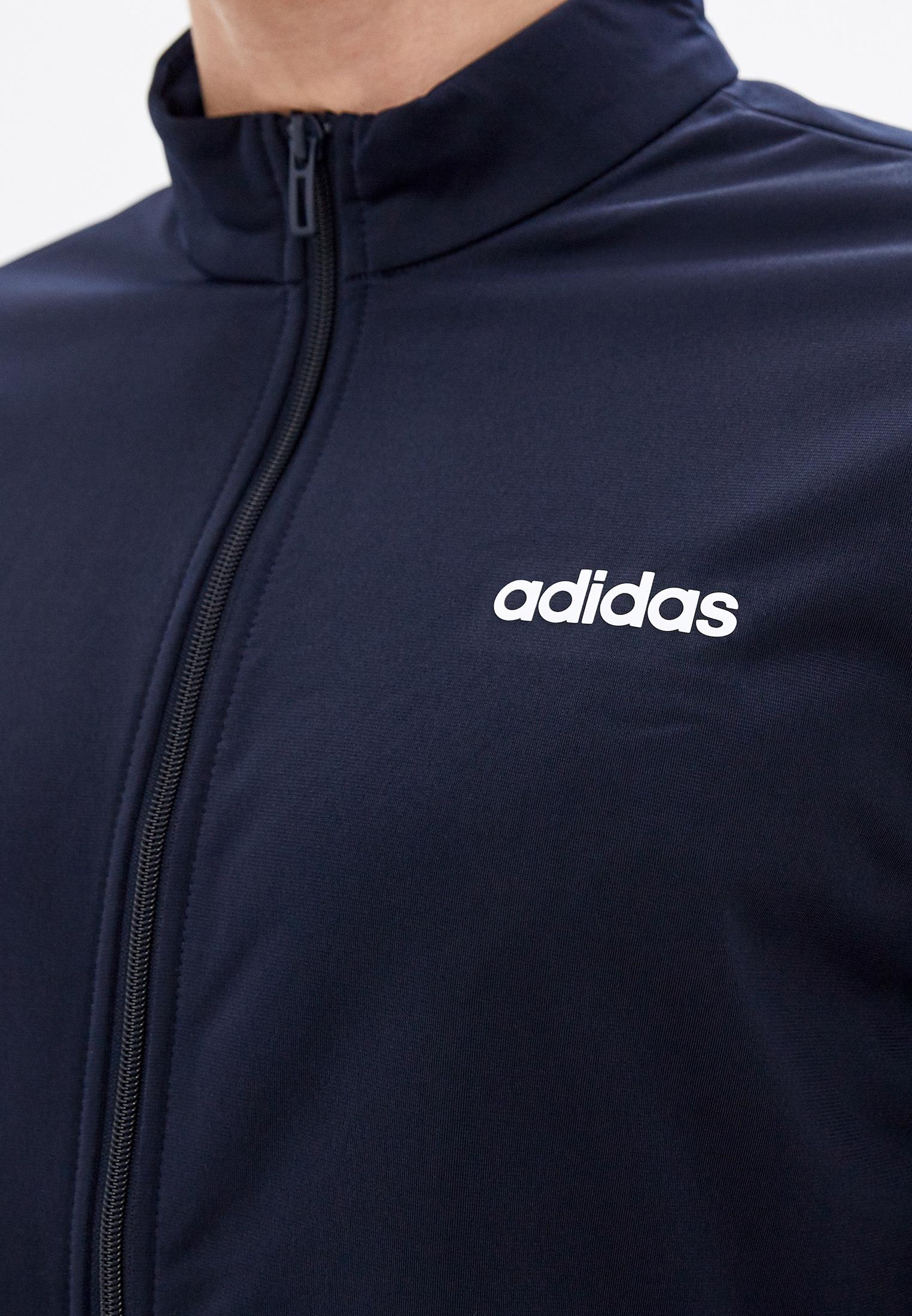 Adidas (Адидас) FM0617: изображение 4
