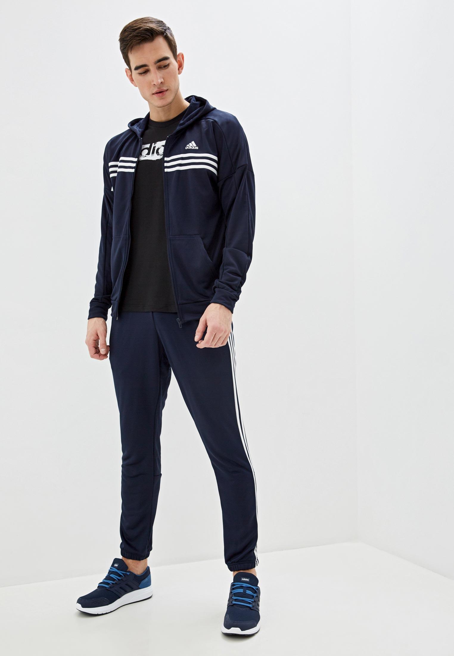 Спортивный костюм Adidas (Адидас) FS6091