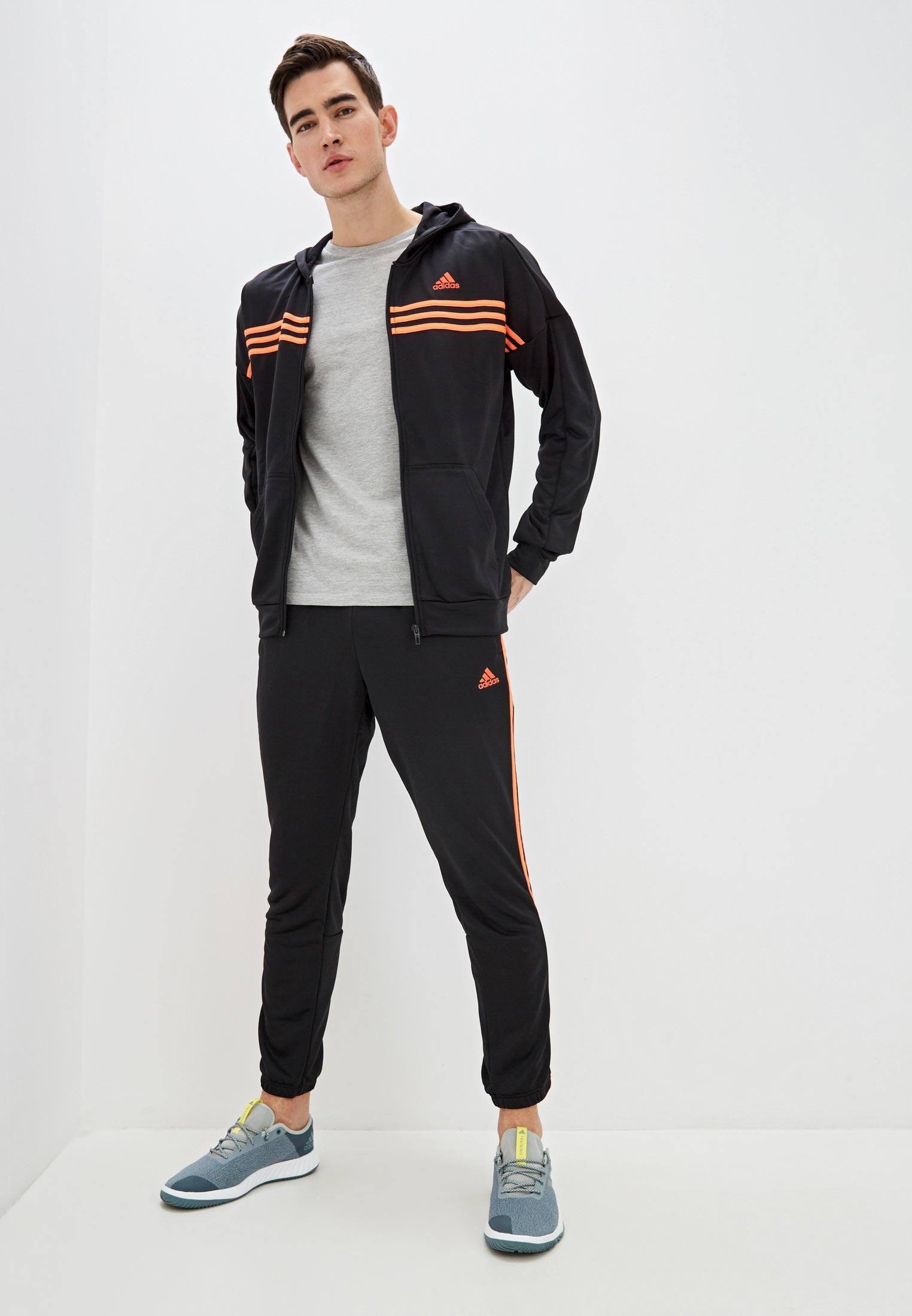 Спортивный костюм Adidas (Адидас) FS6090