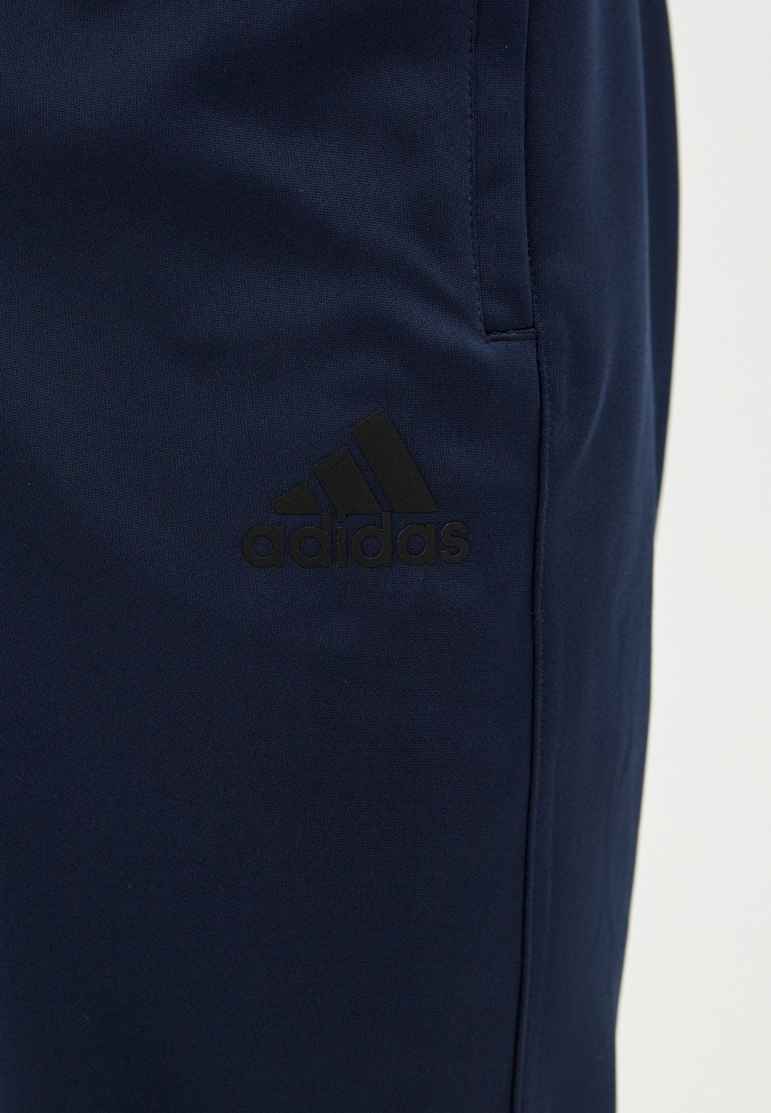 Adidas (Адидас) FL1505: изображение 4