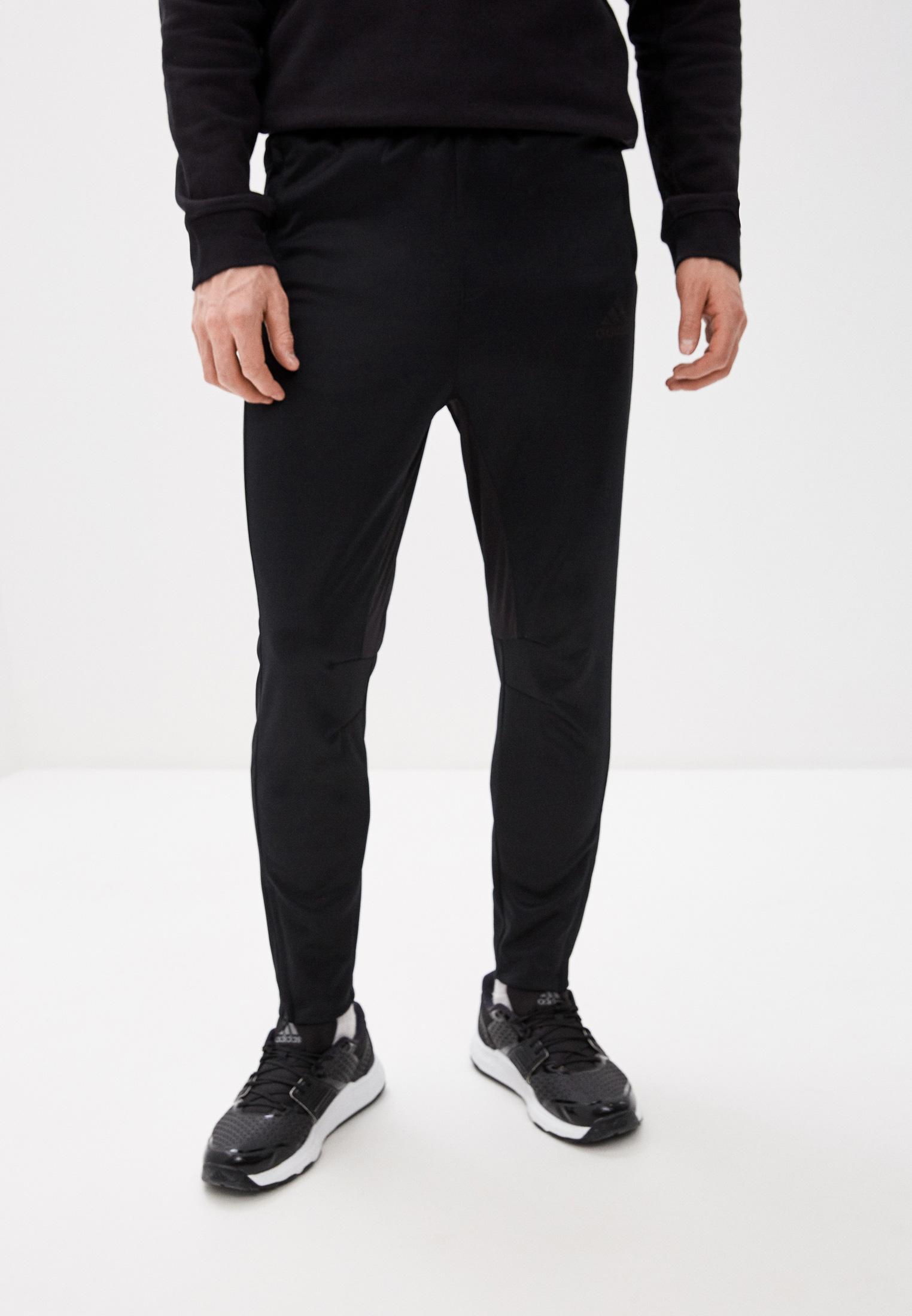 Мужские спортивные брюки Adidas (Адидас) FJ5135