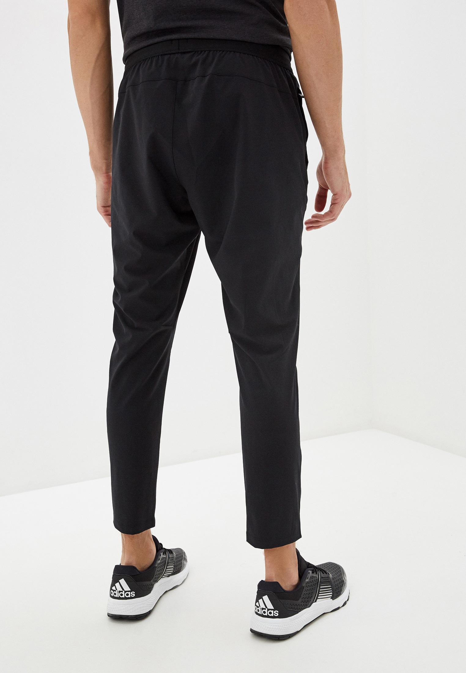 Мужские спортивные брюки Adidas (Адидас) FL1510: изображение 3