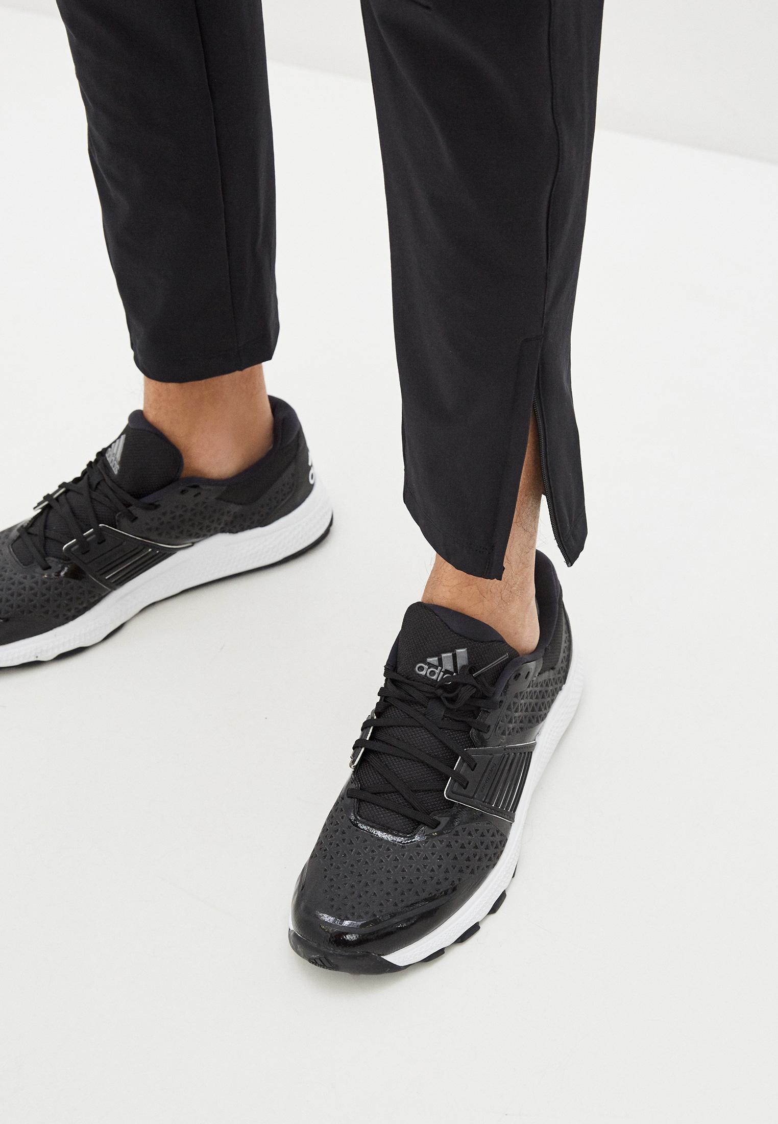 Мужские спортивные брюки Adidas (Адидас) FL1510: изображение 4