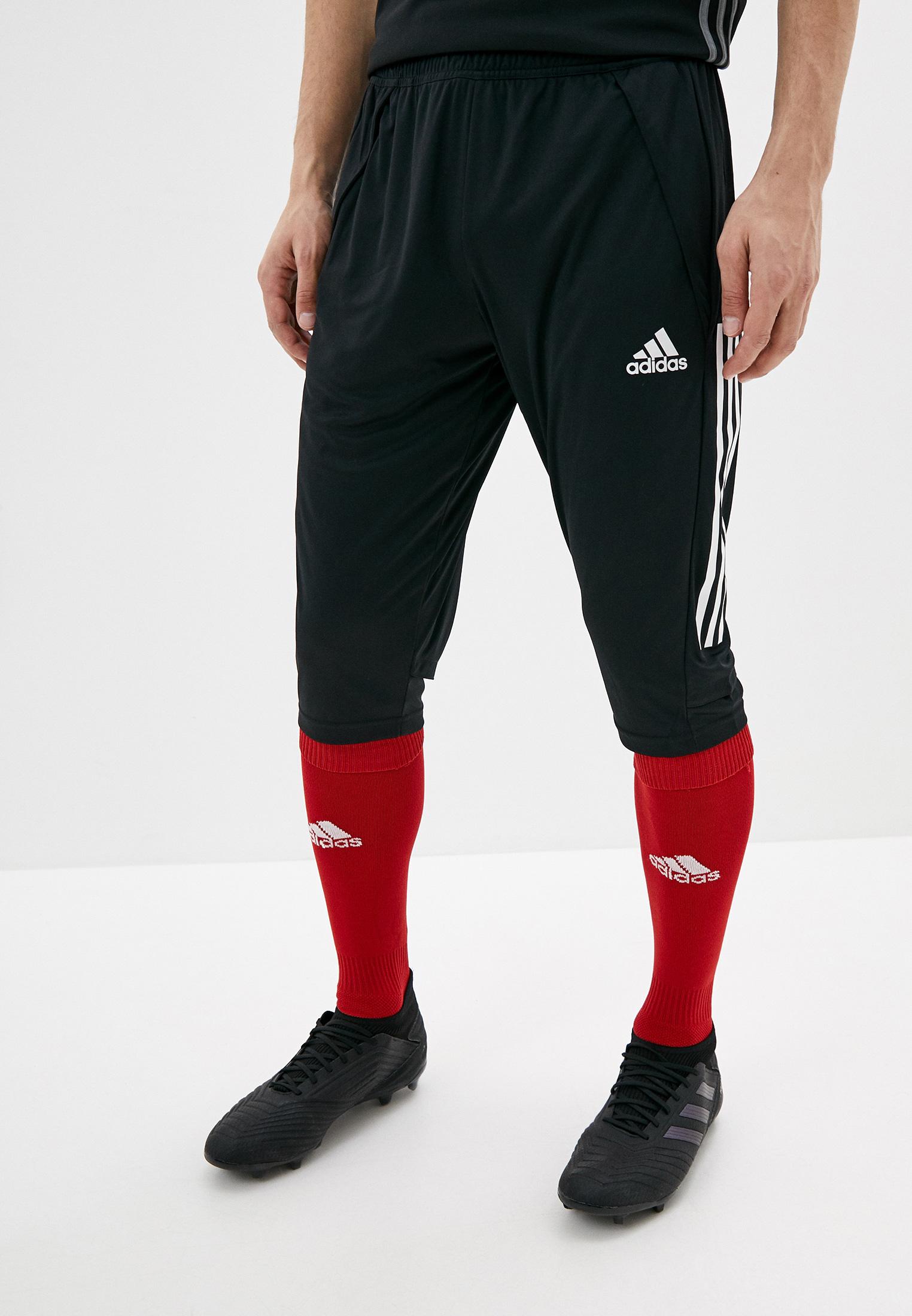 Мужские шорты Adidas (Адидас) EA2504