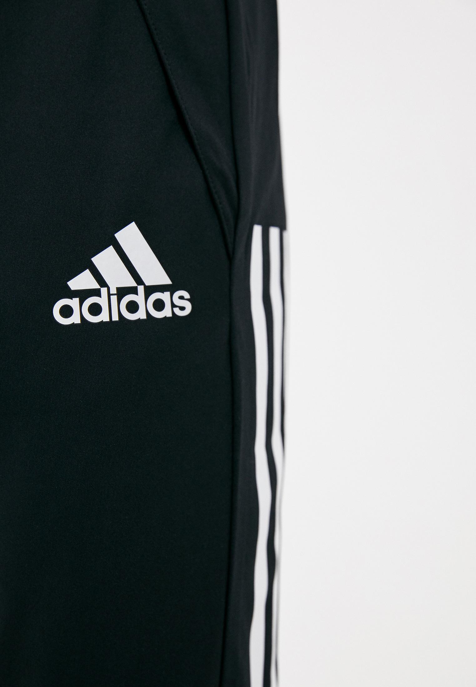 Мужские спортивные шорты Adidas (Адидас) EA2504: изображение 4