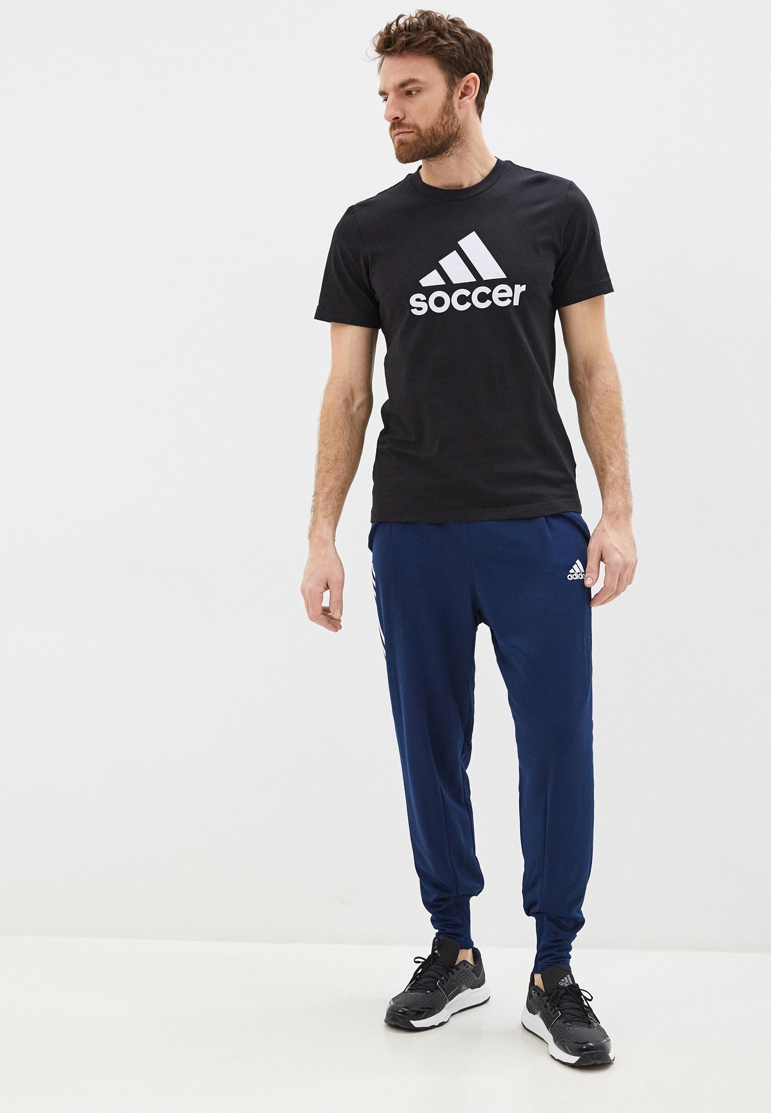 Adidas (Адидас) ED9257: изображение 2