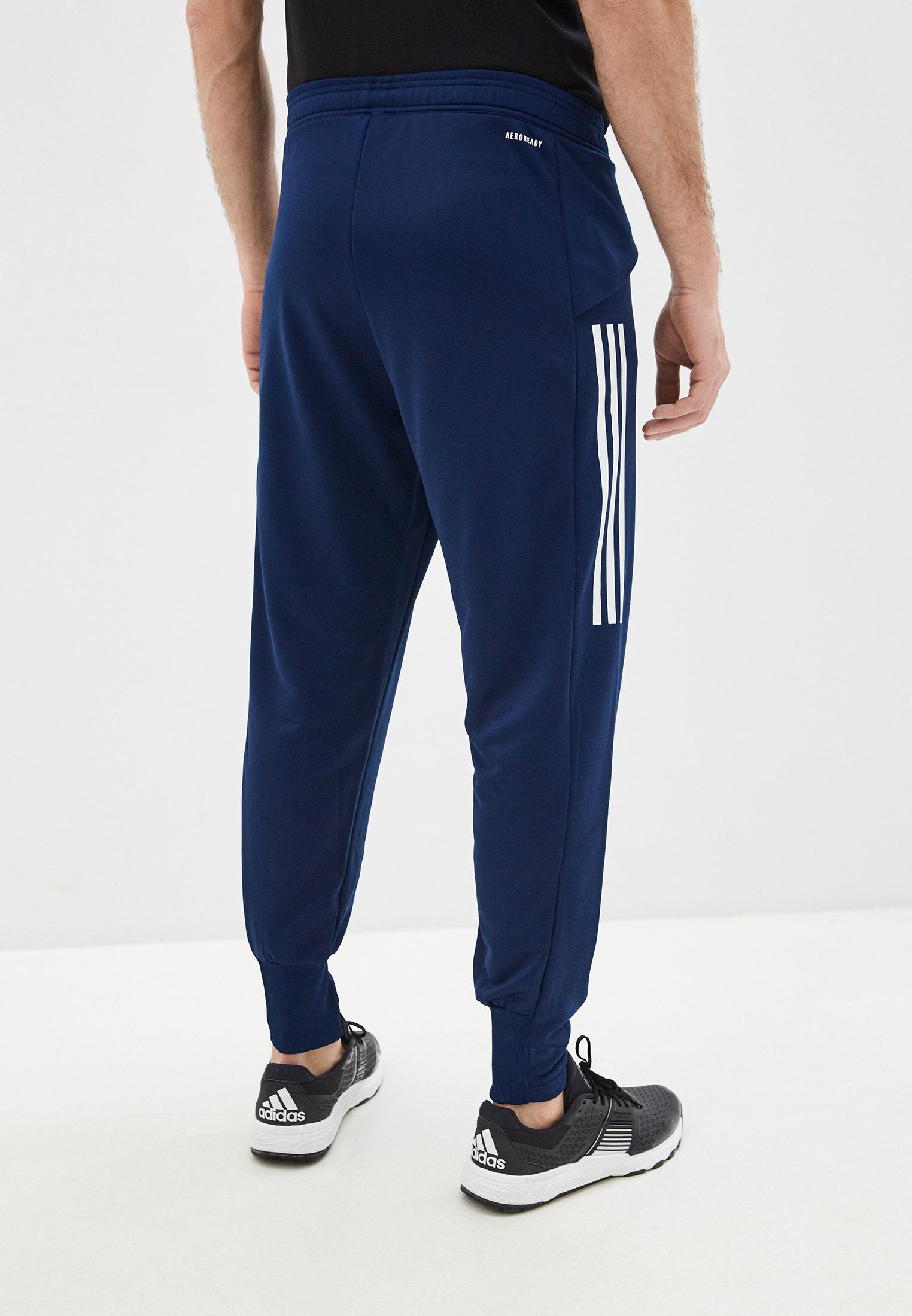 Adidas (Адидас) ED9257: изображение 3