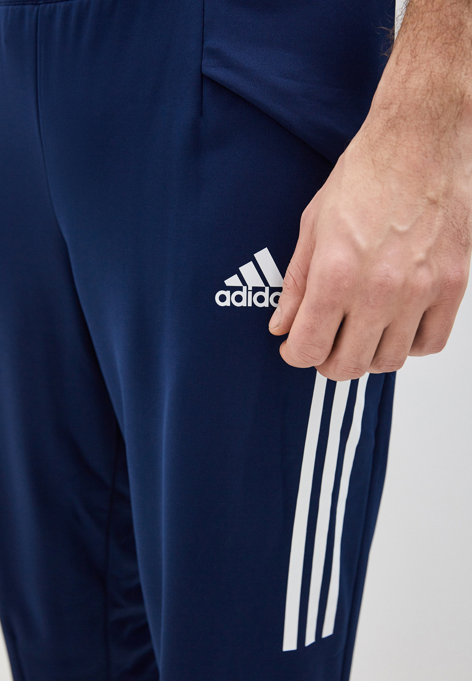 Adidas (Адидас) ED9257: изображение 4