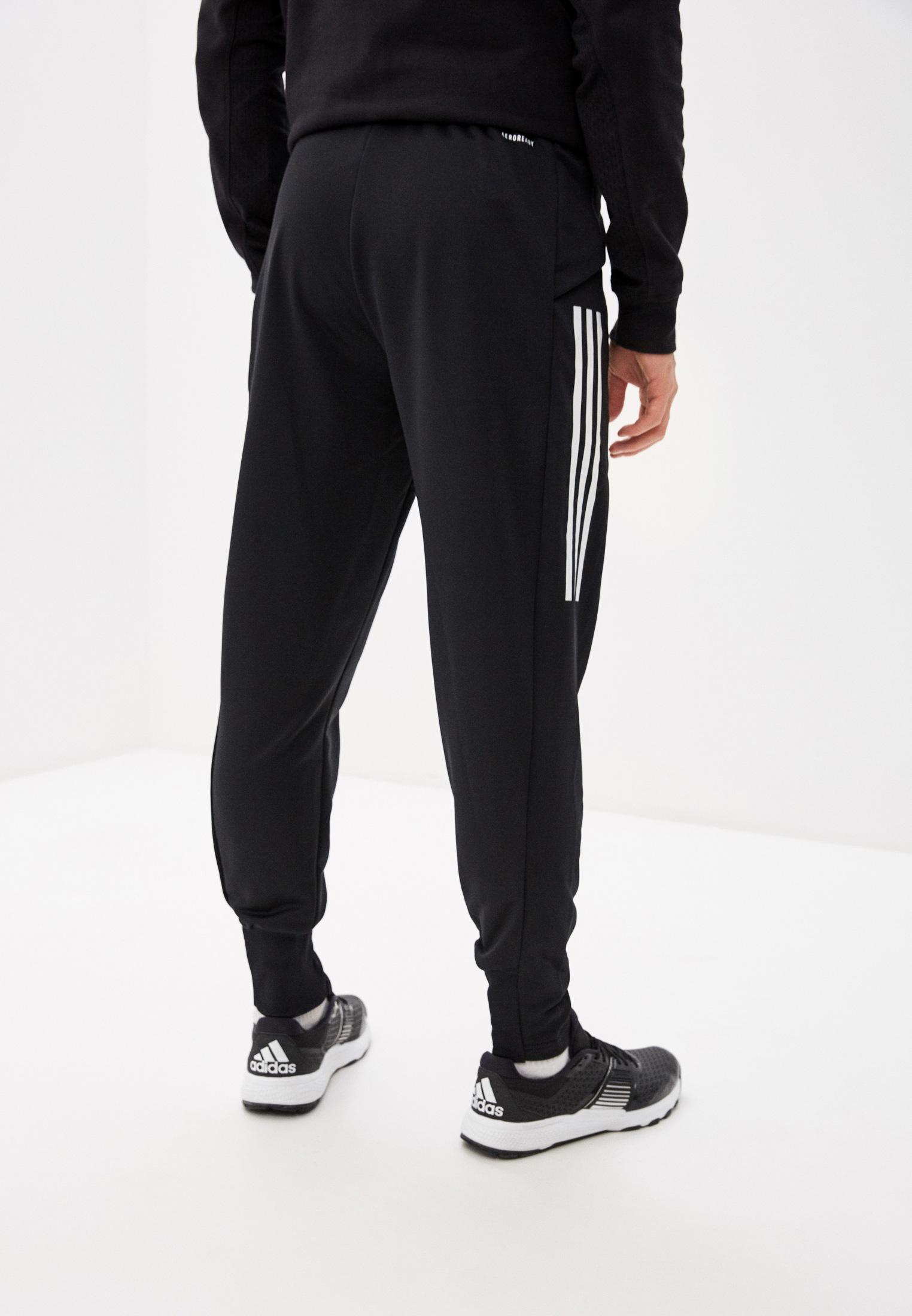 Мужские спортивные брюки Adidas (Адидас) EA2485: изображение 3
