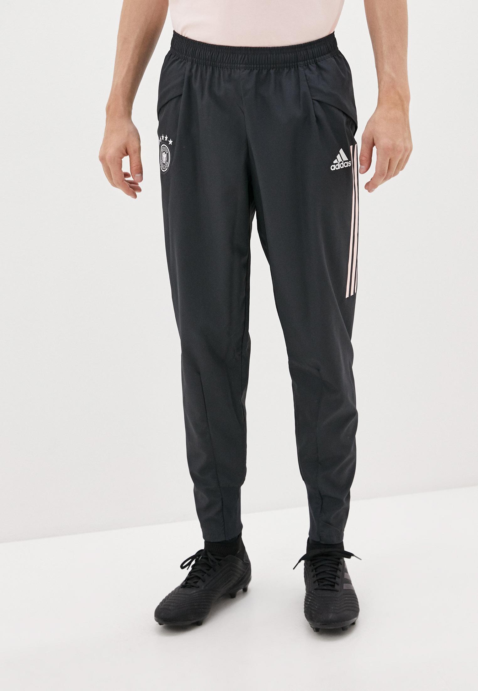 Мужские брюки Adidas (Адидас) FI0763