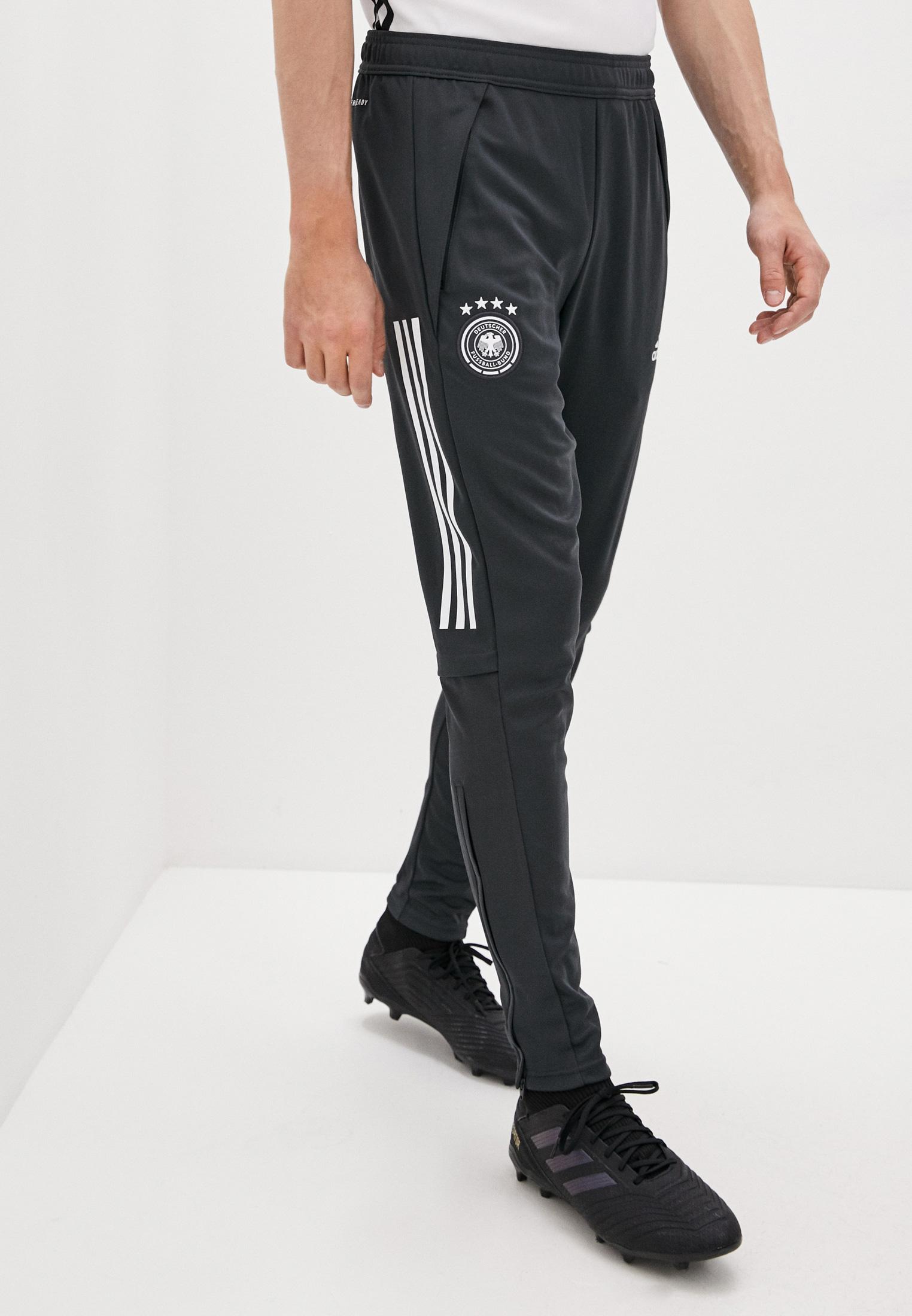 Мужские спортивные брюки Adidas (Адидас) FI0751