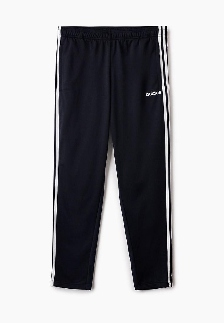 Мужские брюки Adidas (Адидас) DU0464