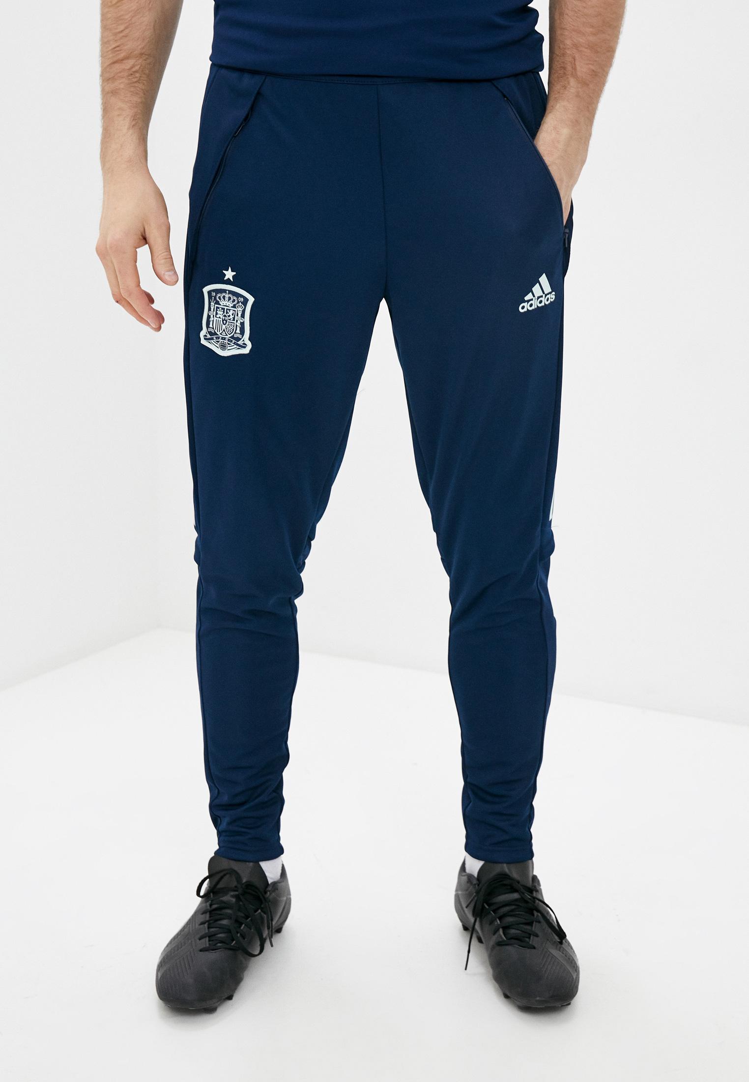 Мужские спортивные брюки Adidas (Адидас) FI6286