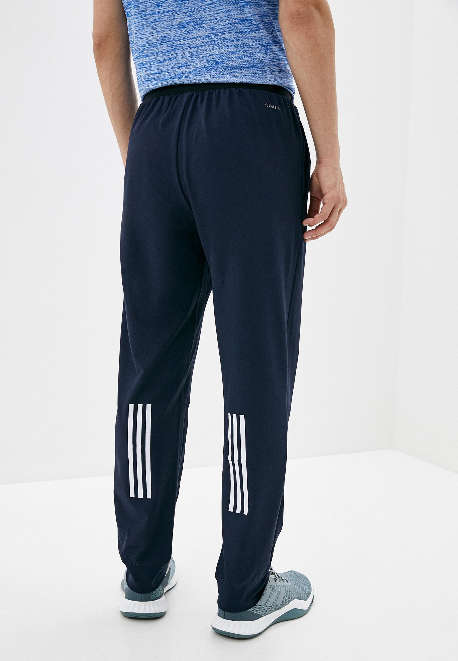 Adidas (Адидас) FL0251: изображение 3