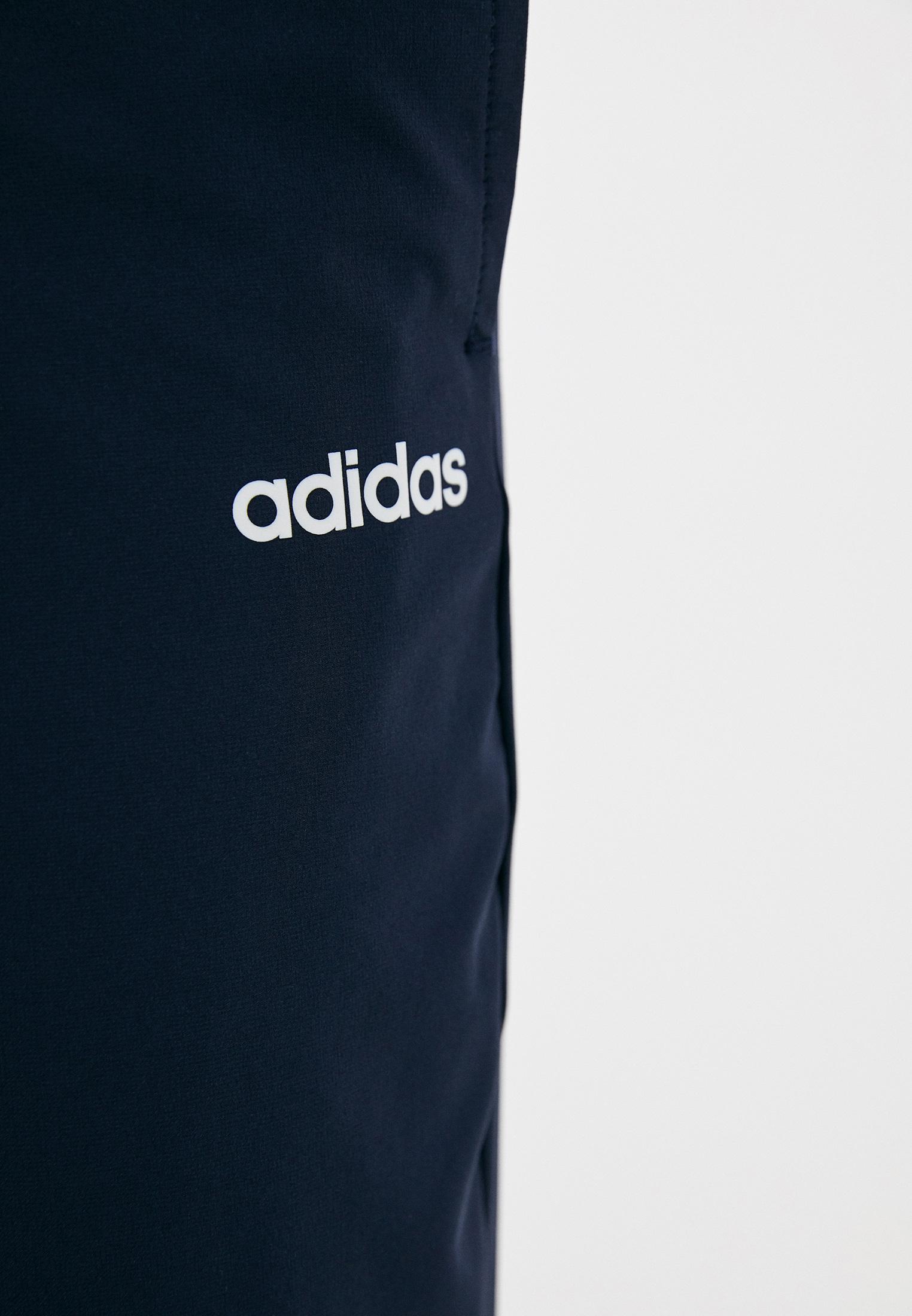 Adidas (Адидас) FL0251: изображение 4
