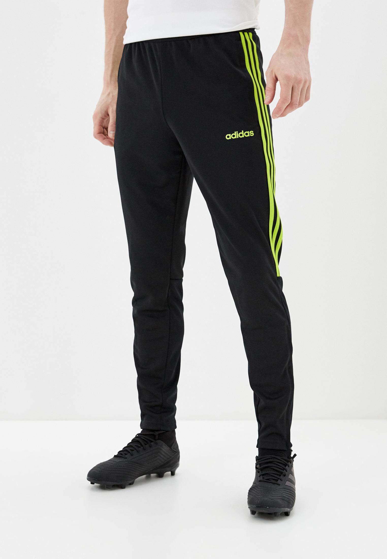 Мужские спортивные брюки Adidas (Адидас) FL9015