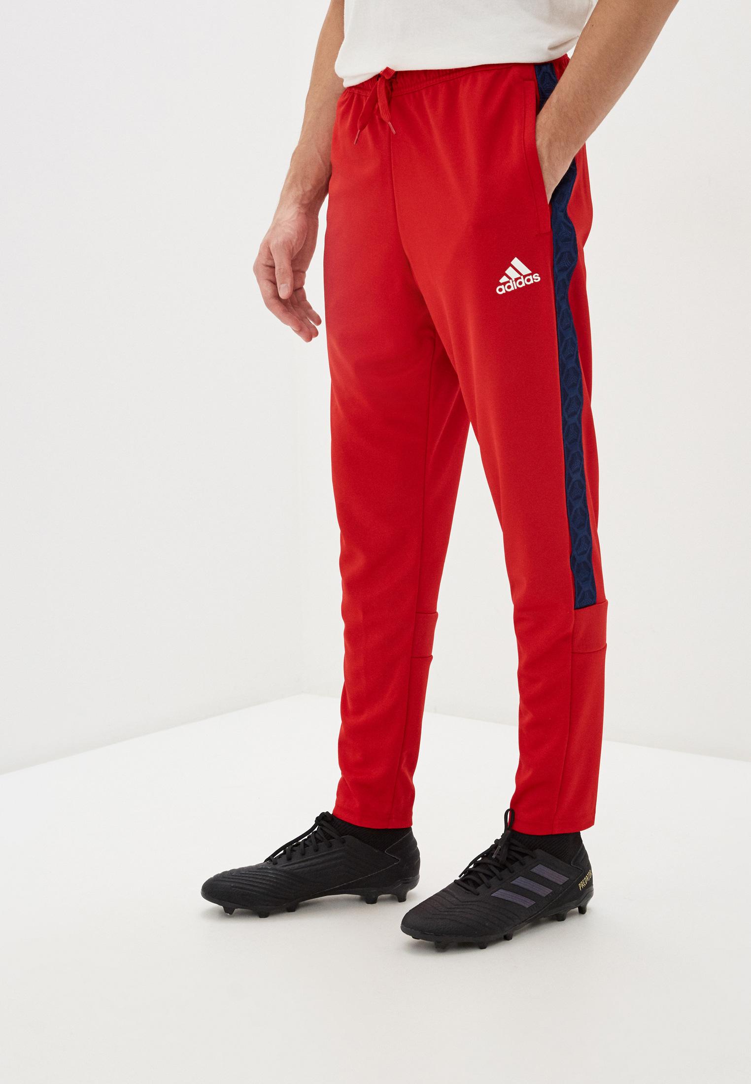 Adidas (Адидас) FP7898: изображение 1