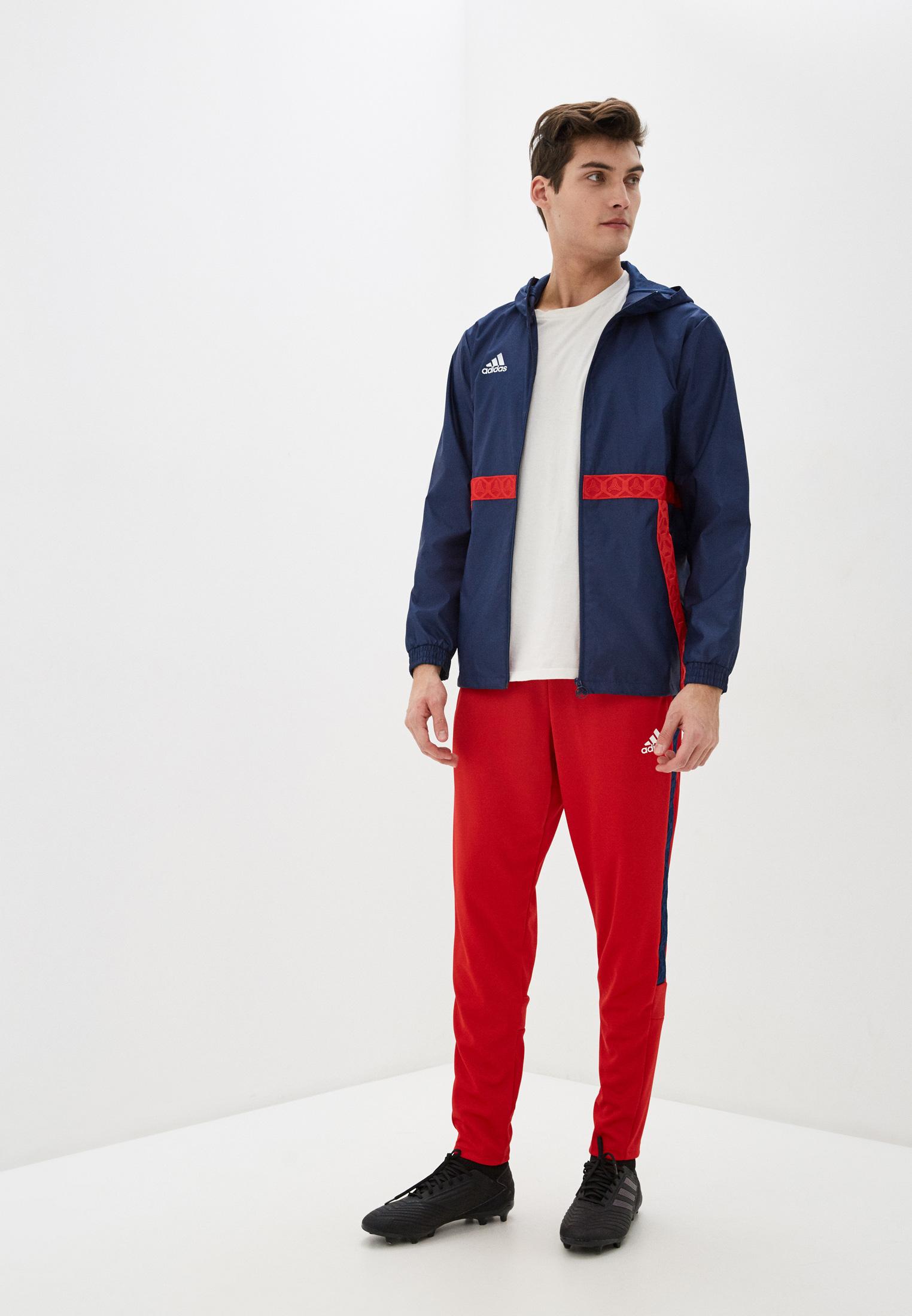 Adidas (Адидас) FP7898: изображение 2