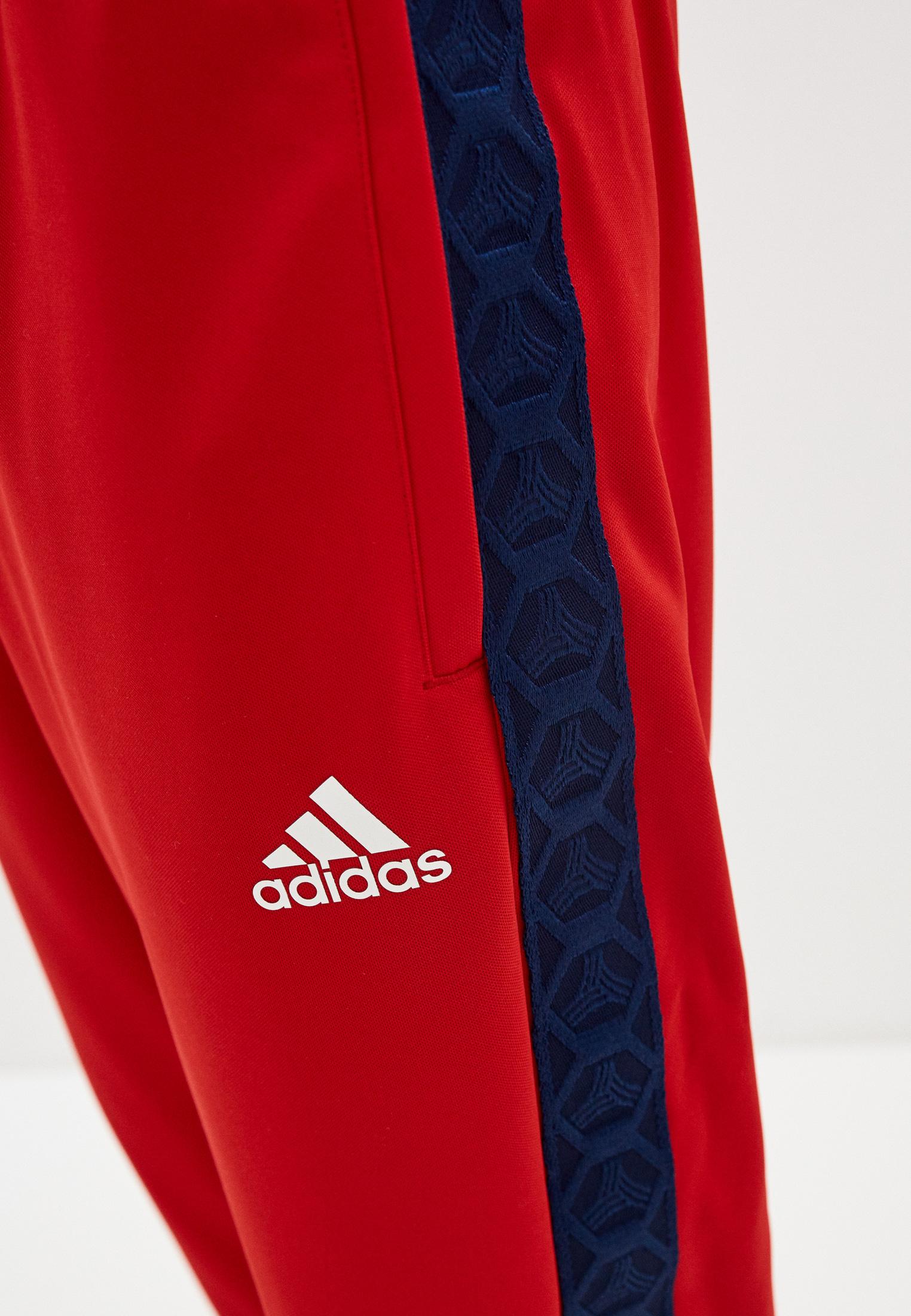 Adidas (Адидас) FP7898: изображение 4