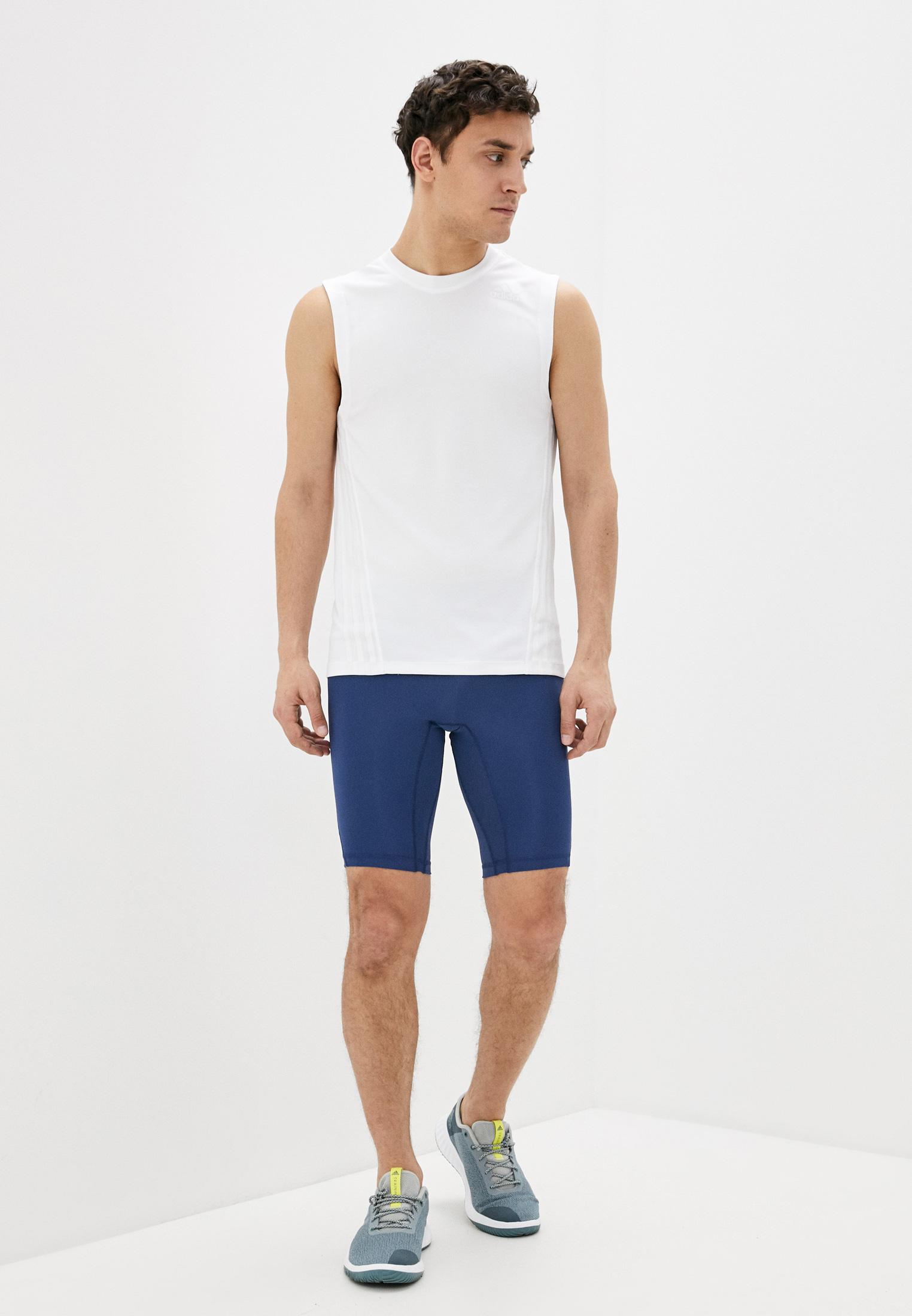 Adidas (Адидас) FL4320: изображение 2
