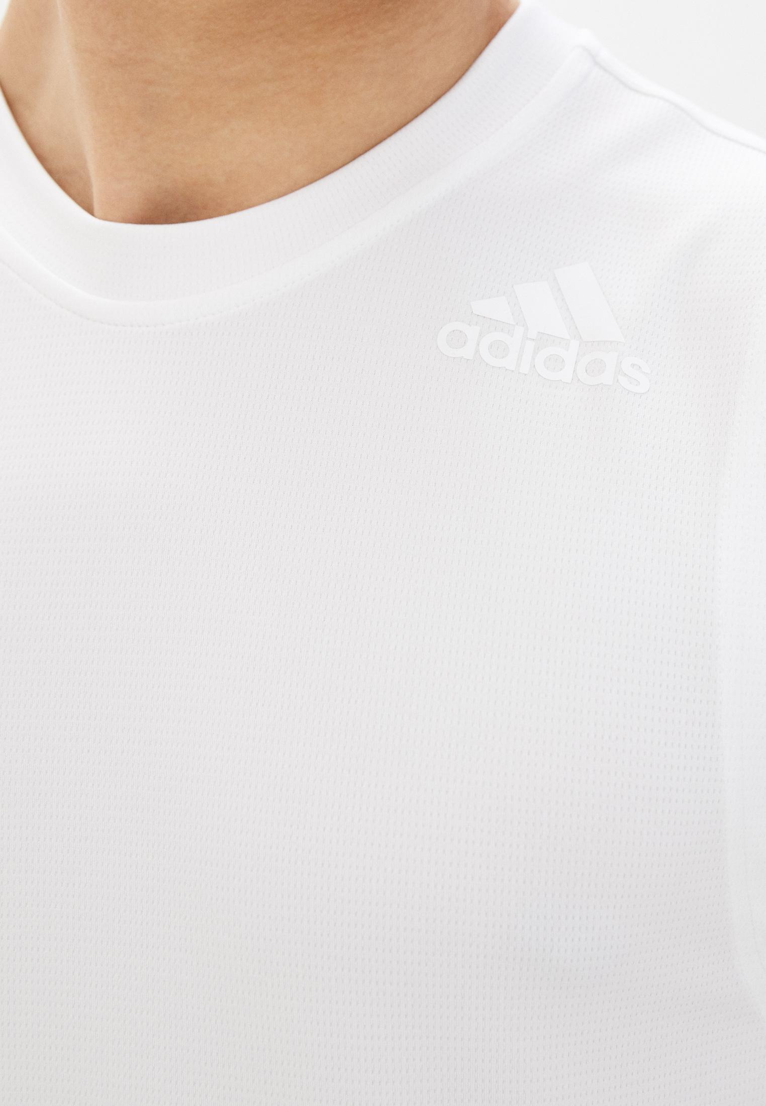 Adidas (Адидас) FL4320: изображение 4