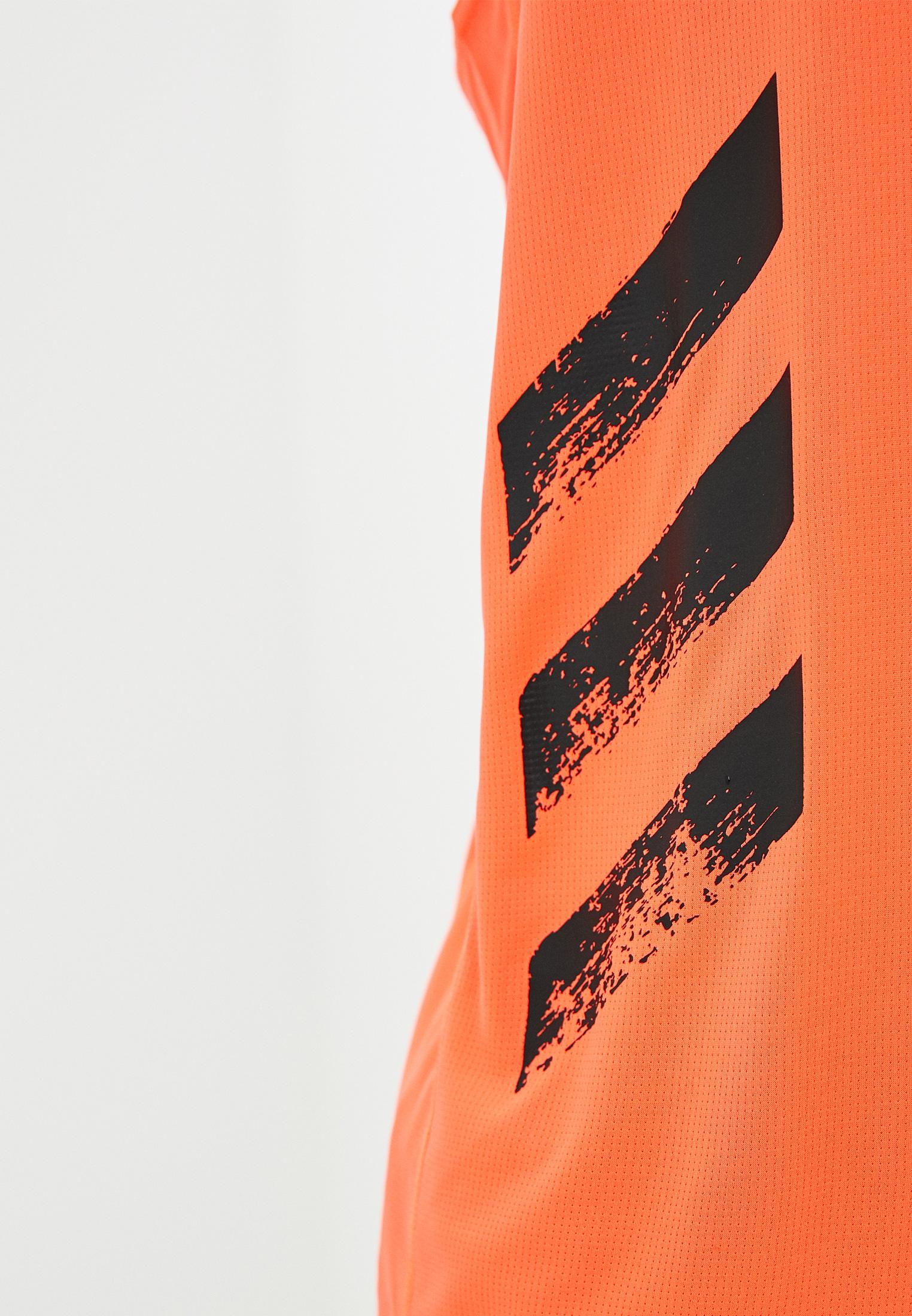 Adidas (Адидас) FQ2530: изображение 4