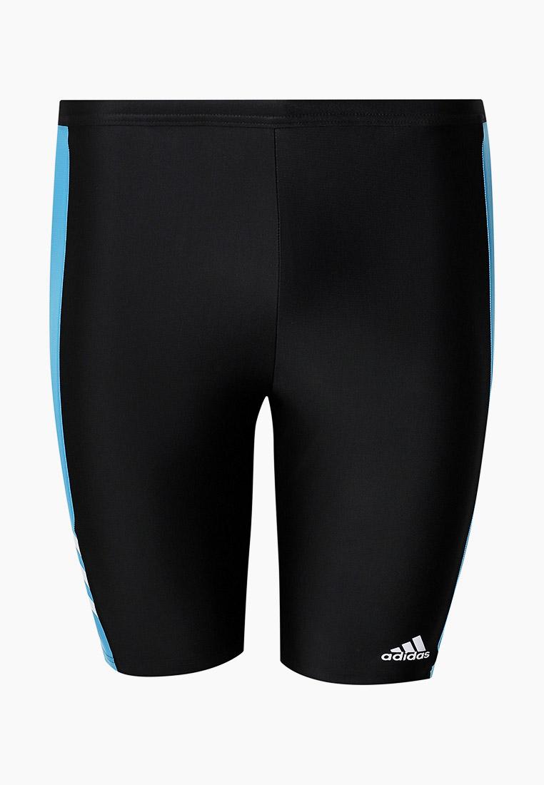 Мужские шорты для плавания Adidas (Адидас) FJ4739