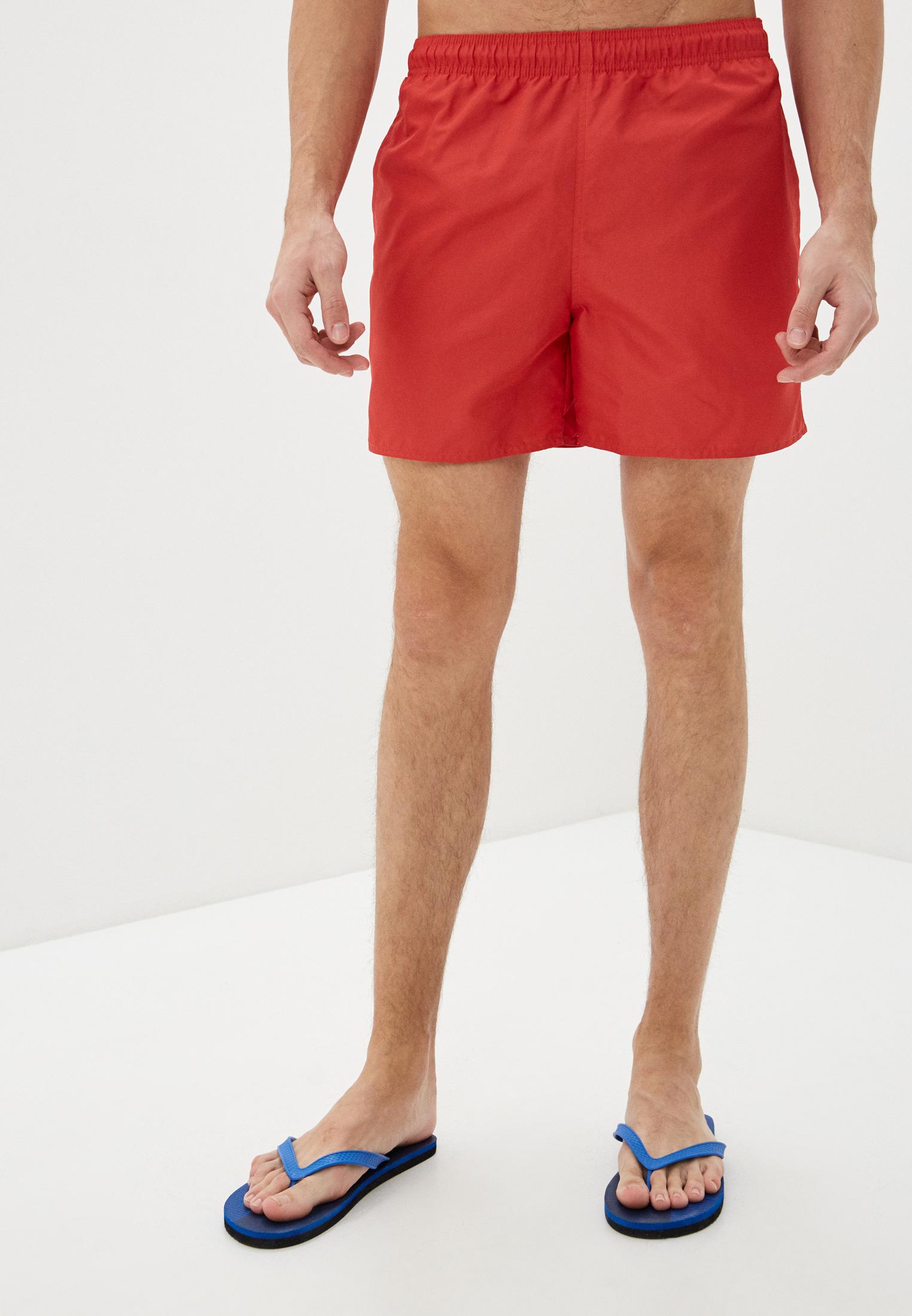 Мужские шорты для плавания Adidas (Адидас) FJ3380