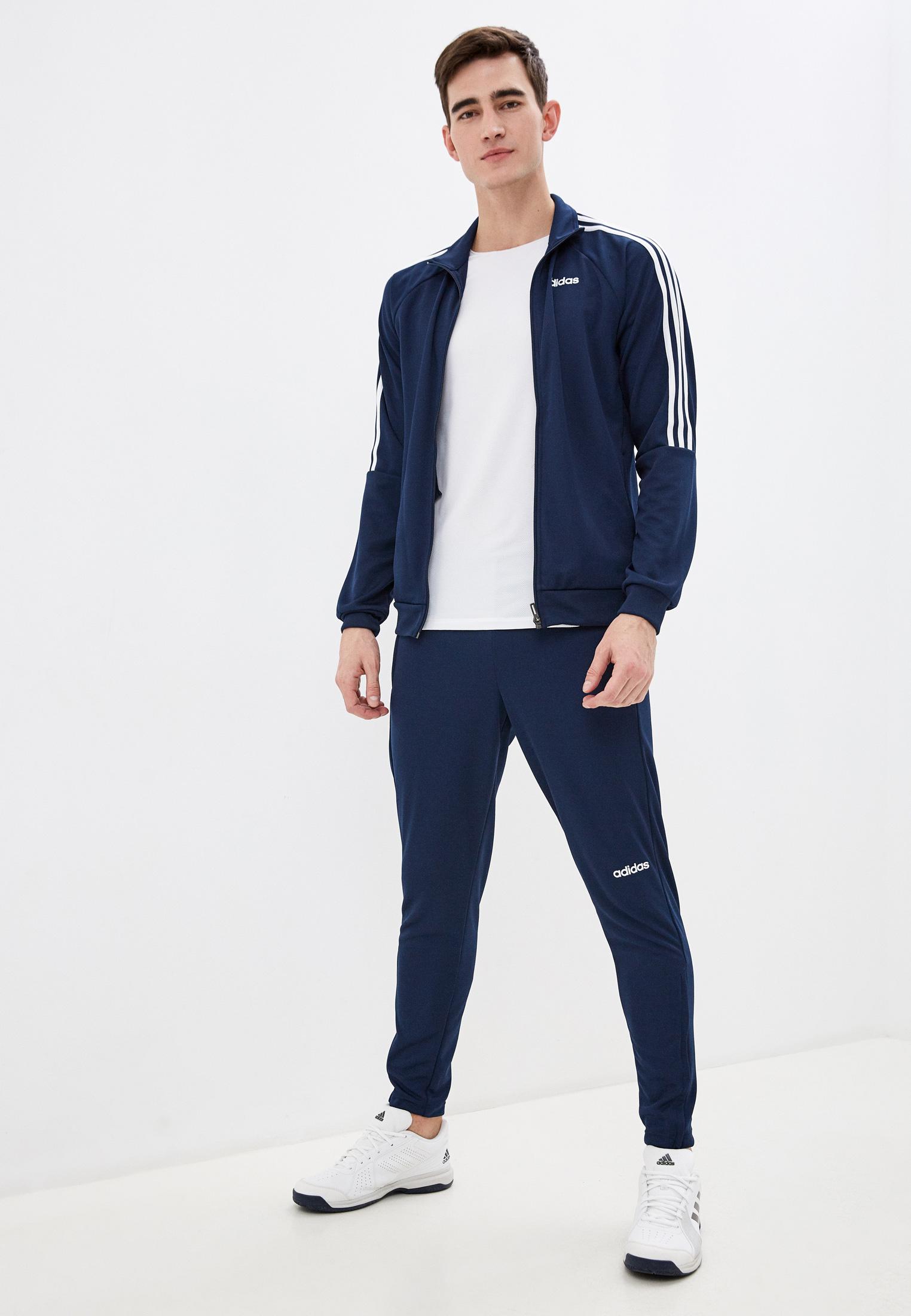 Спортивный костюм Adidas (Адидас) FN5796