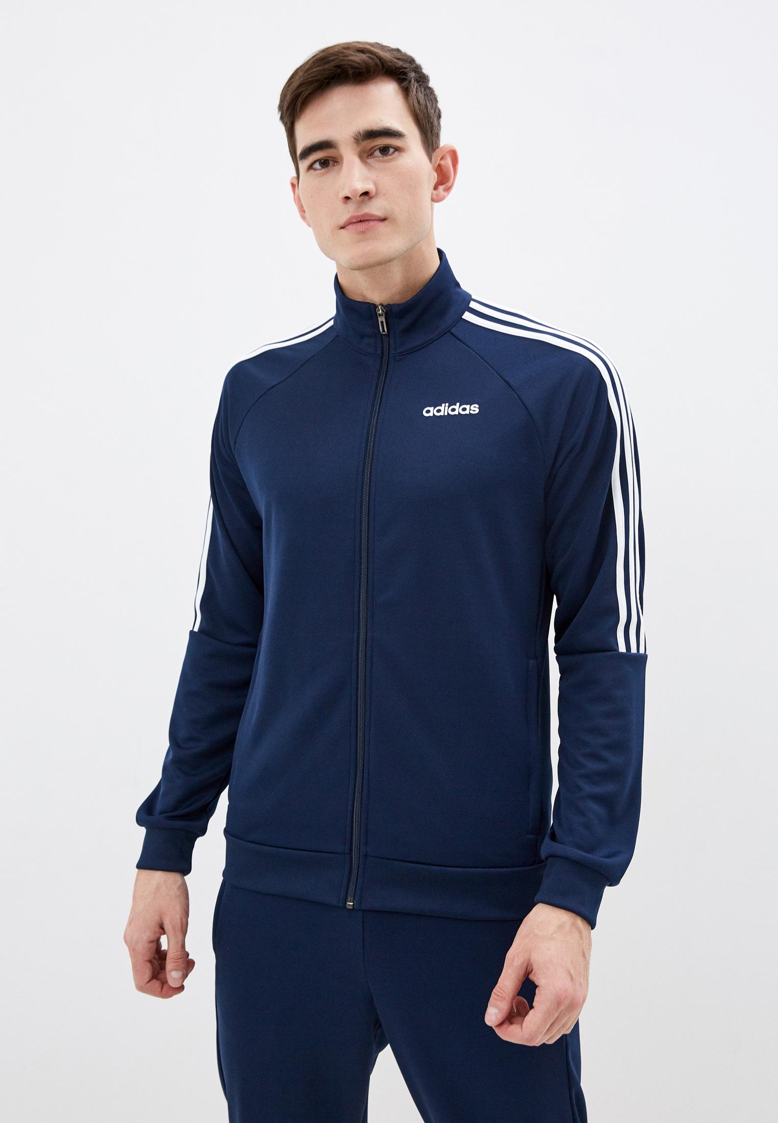 Спортивный костюм Adidas (Адидас) FN5796: изображение 2