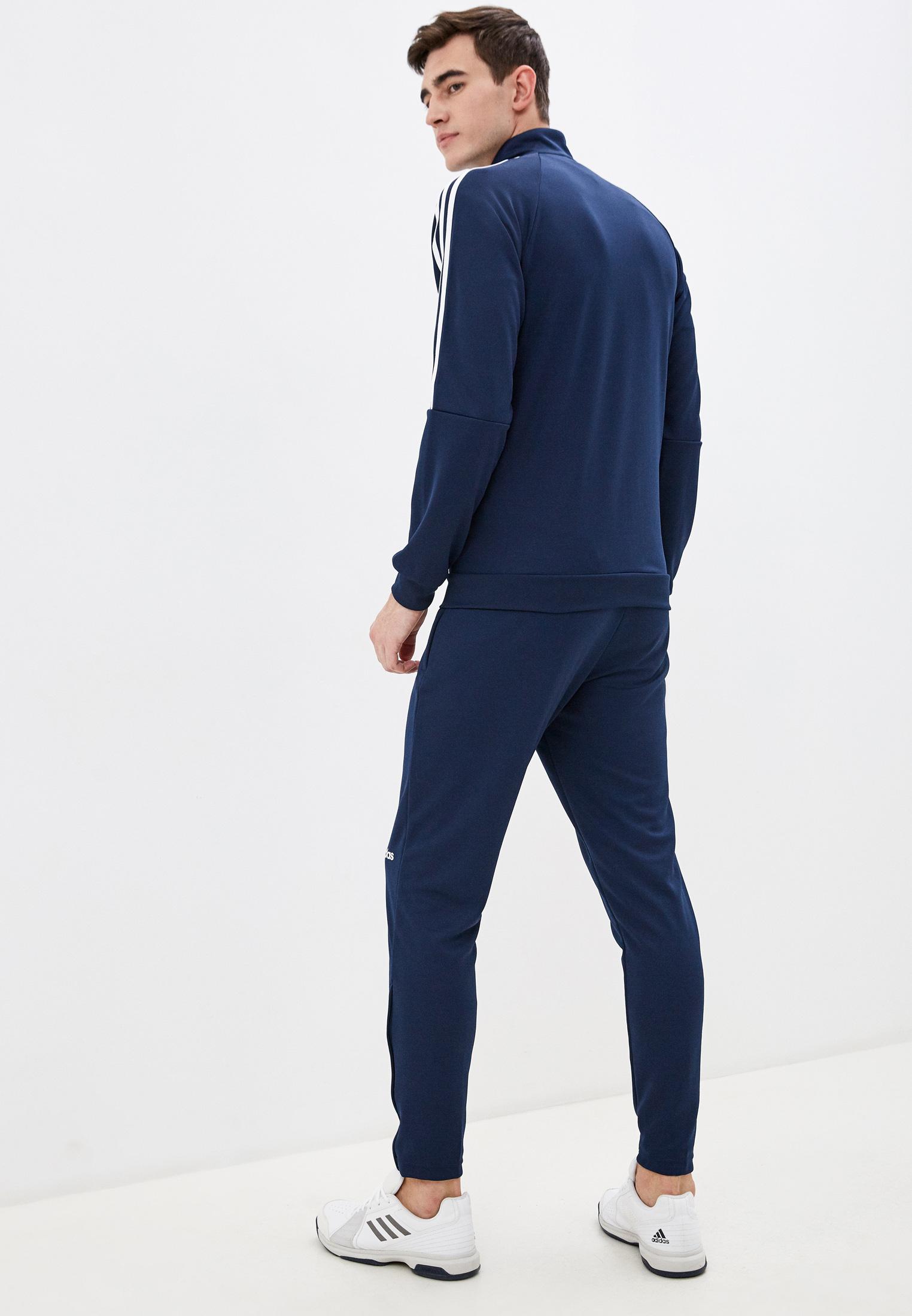 Спортивный костюм Adidas (Адидас) FN5796: изображение 3
