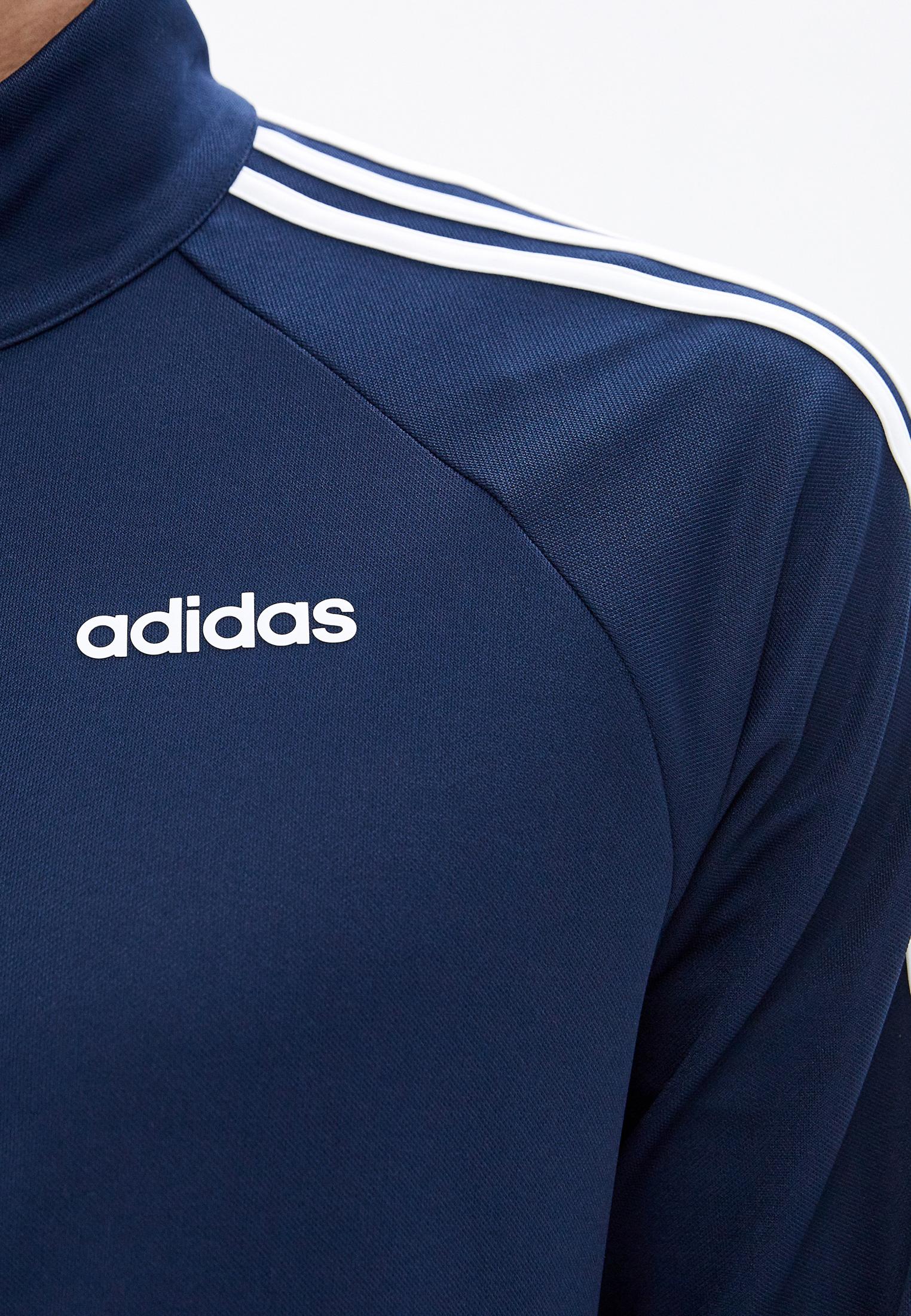 Спортивный костюм Adidas (Адидас) FN5796: изображение 4