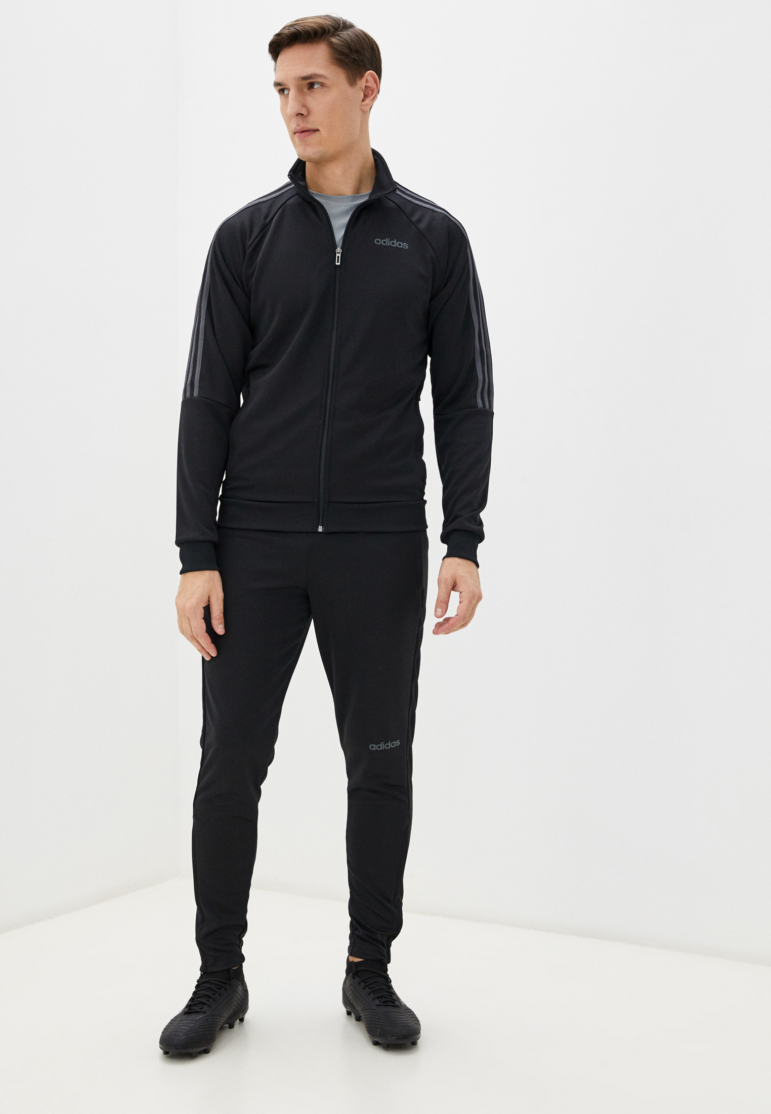 Спортивный костюм Adidas (Адидас) FN5794