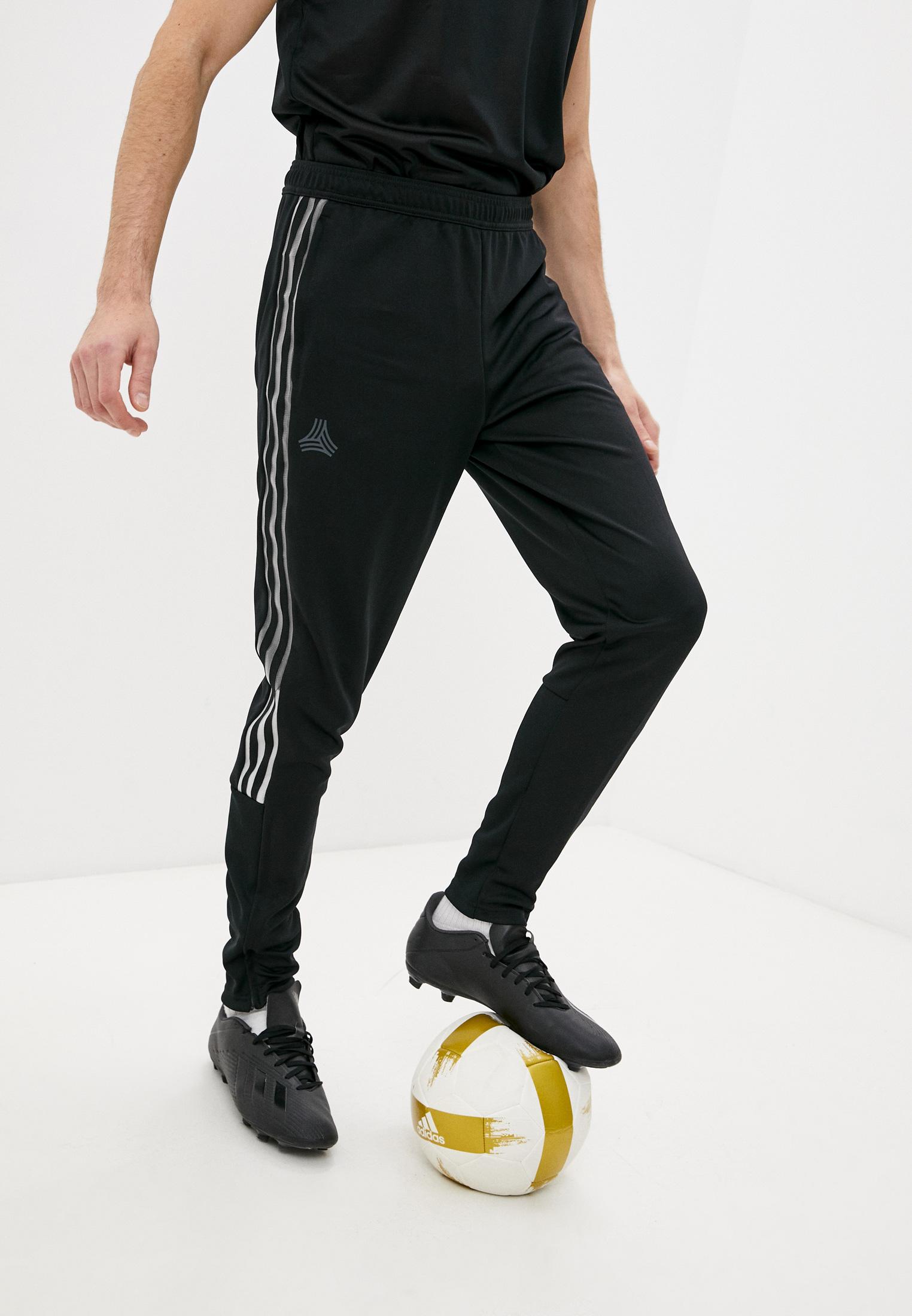 Мужские спортивные брюки Adidas (Адидас) FS5062