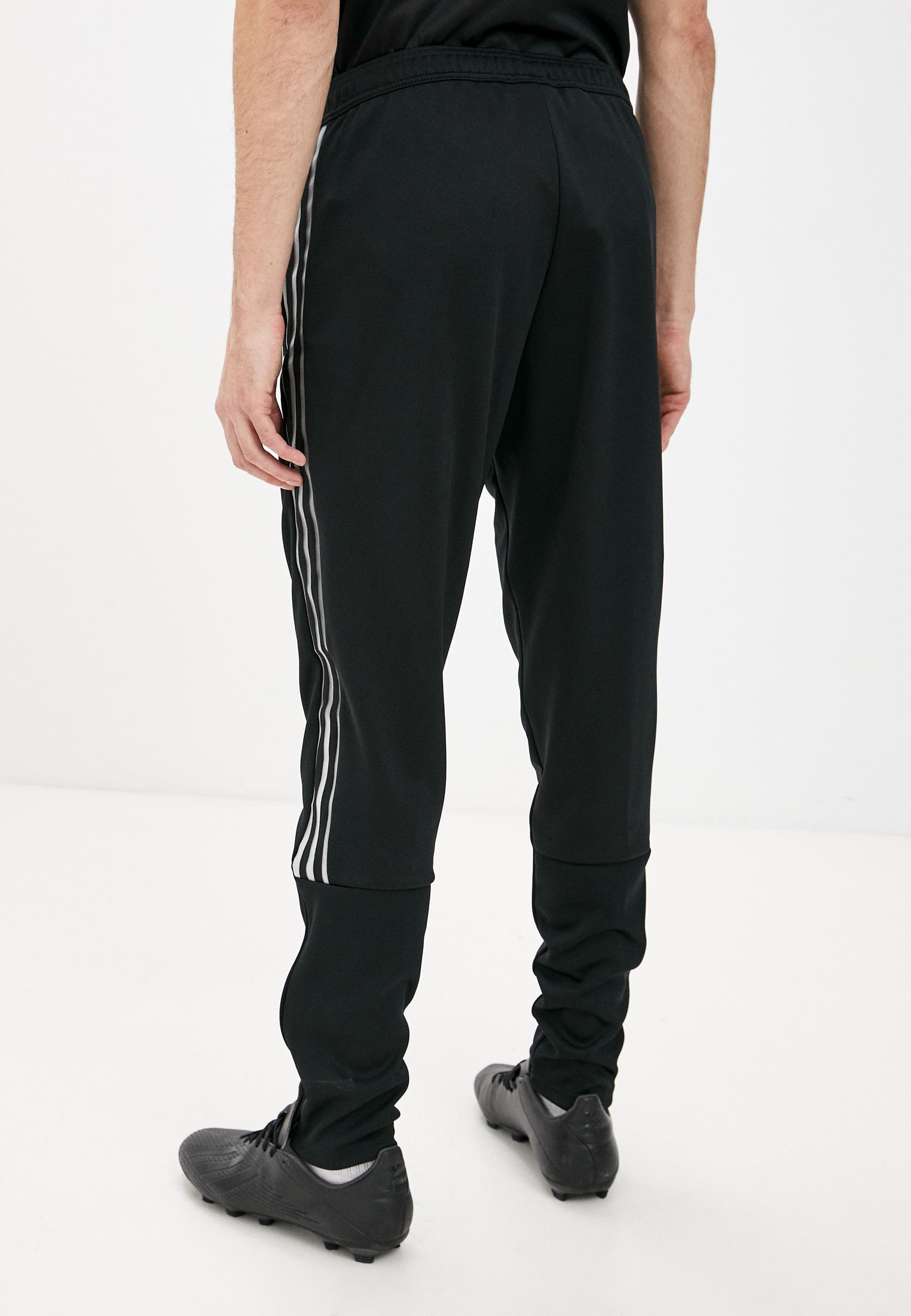 Мужские спортивные брюки Adidas (Адидас) FS5062: изображение 3