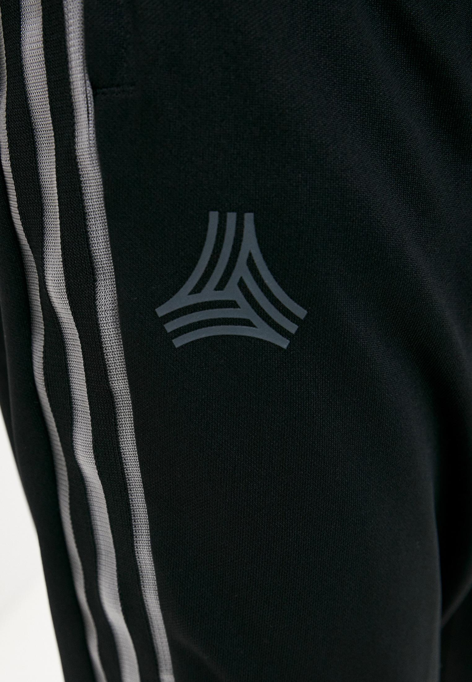 Мужские спортивные брюки Adidas (Адидас) FS5062: изображение 4
