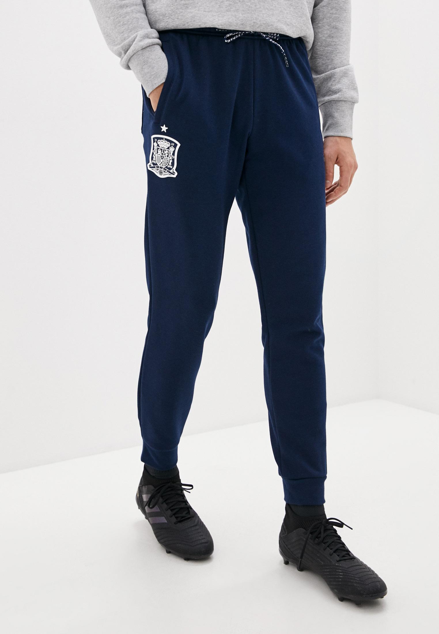 Мужские брюки Adidas (Адидас) FI6307