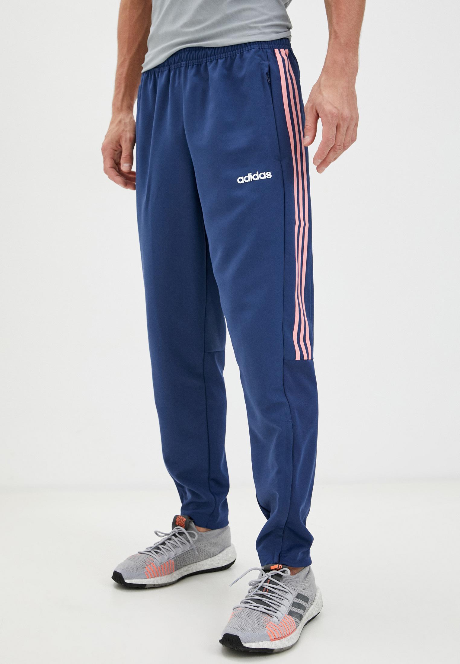 Adidas (Адидас) FL0202: изображение 1