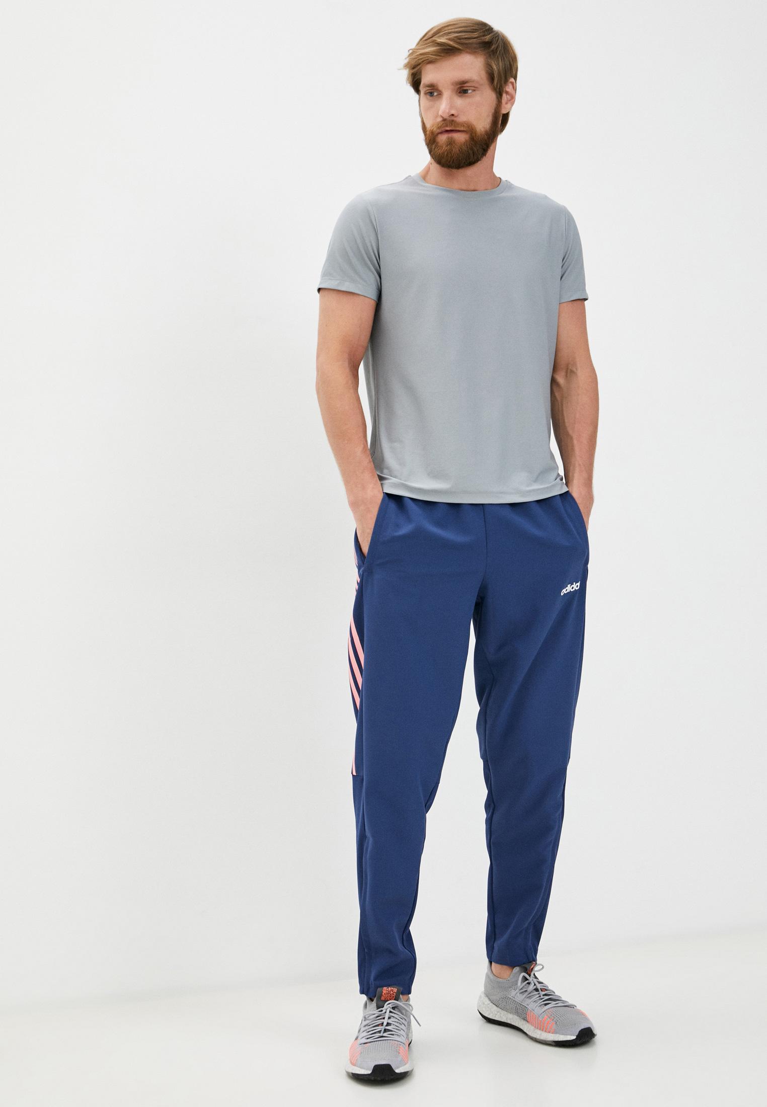 Adidas (Адидас) FL0202: изображение 2