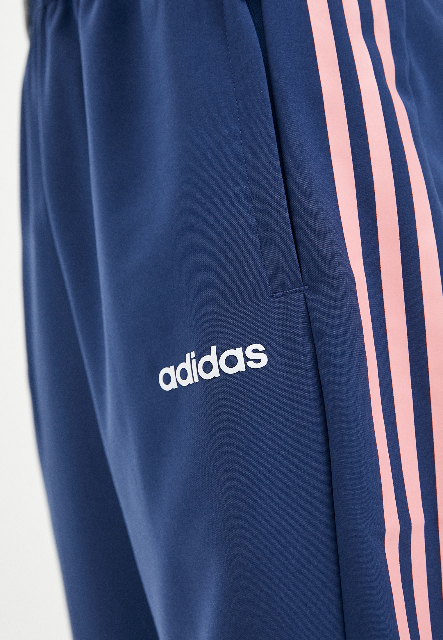 Adidas (Адидас) FL0202: изображение 4