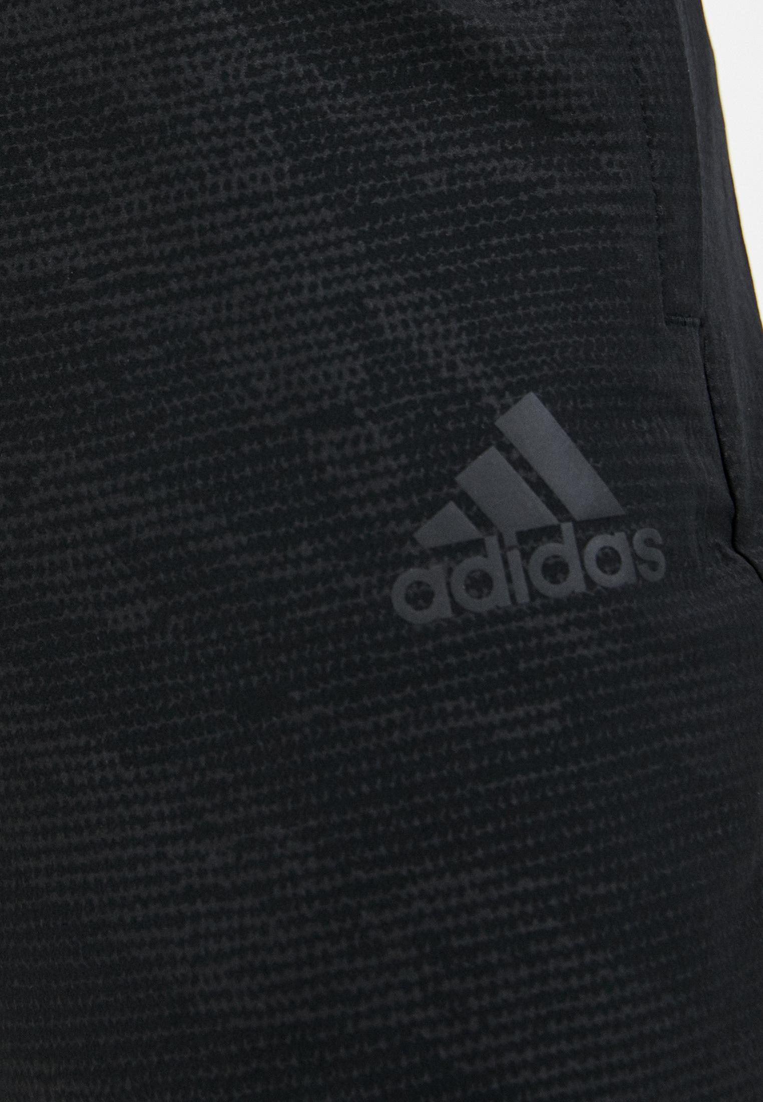 Adidas (Адидас) FM1880: изображение 4