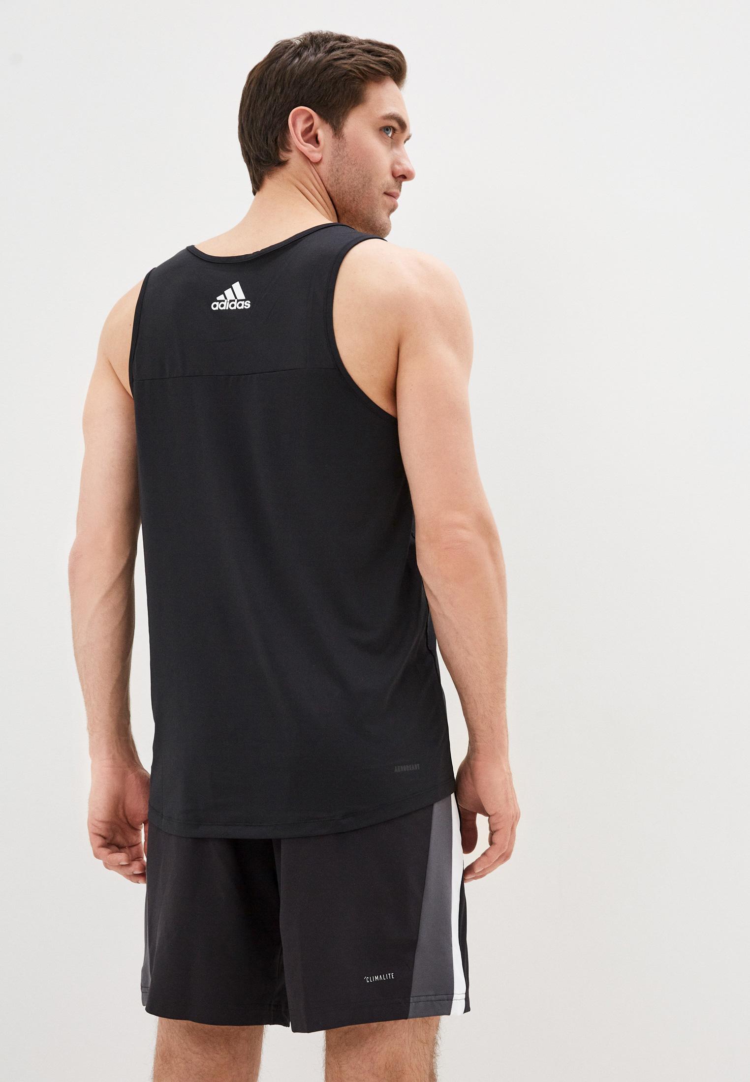 Adidas (Адидас) FL4439: изображение 3