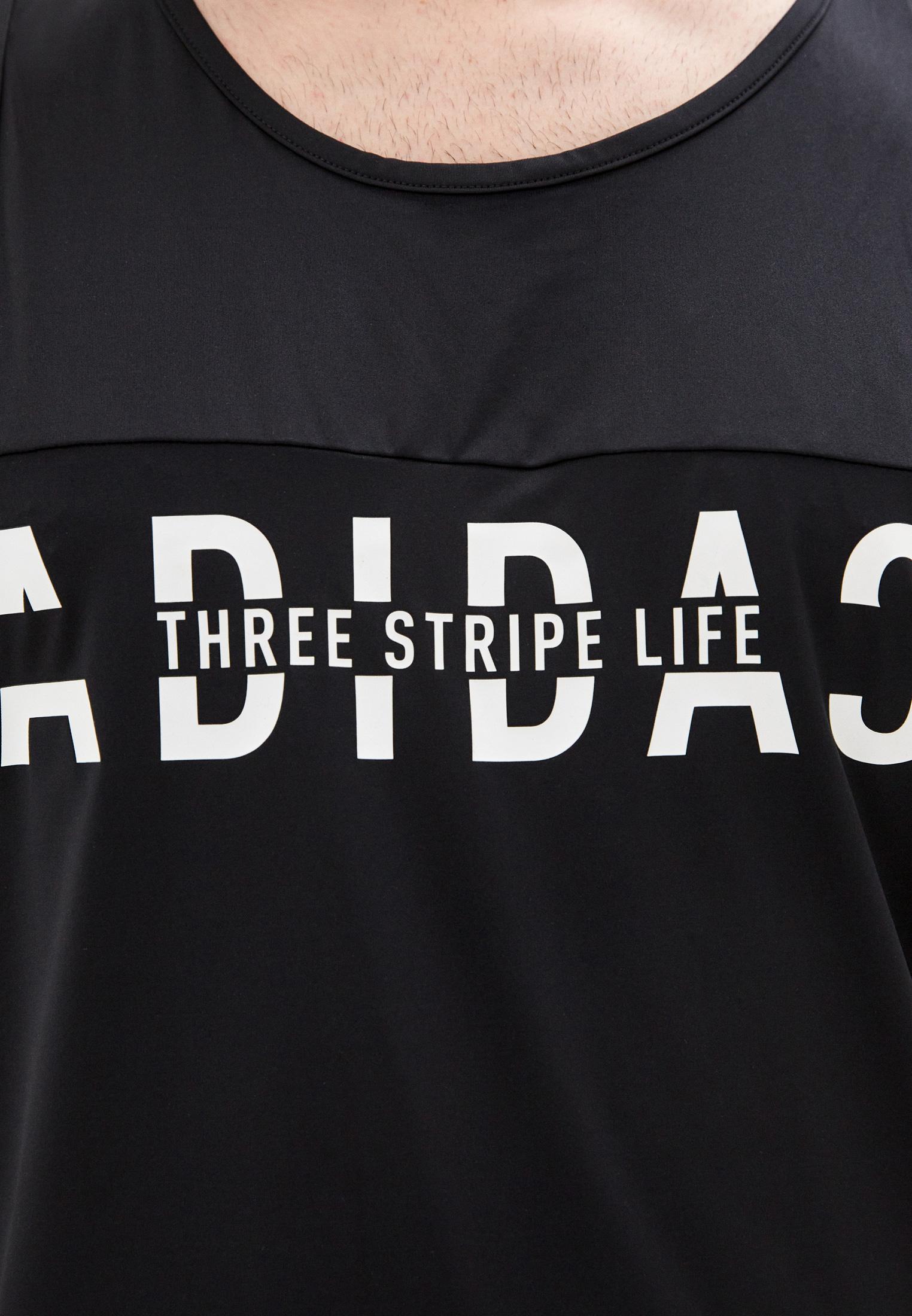 Adidas (Адидас) FL4439: изображение 4